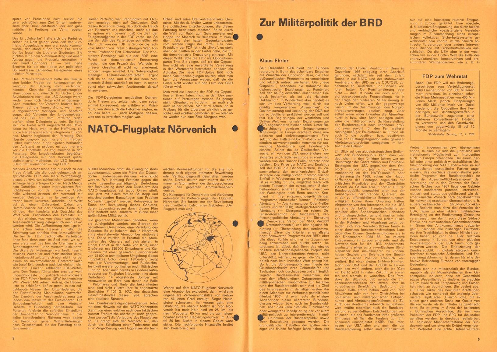 Informationen_zur_Abruestung_1968_055_005