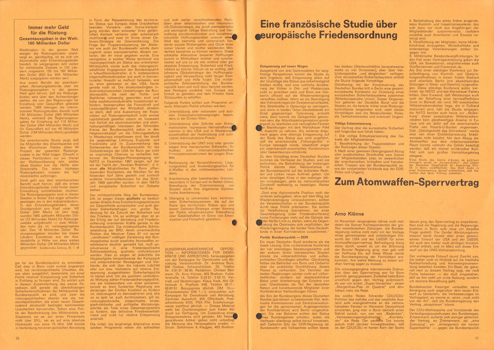 Informationen_zur_Abruestung_1968_055_006