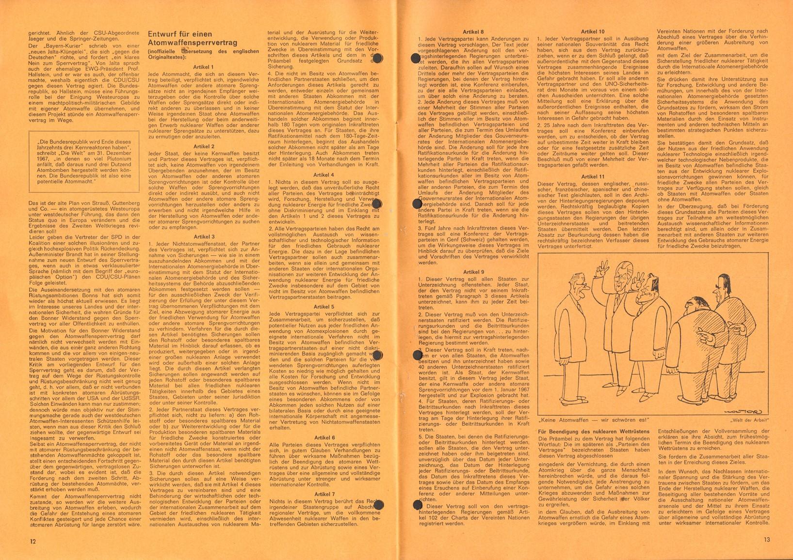 Informationen_zur_Abruestung_1968_055_007