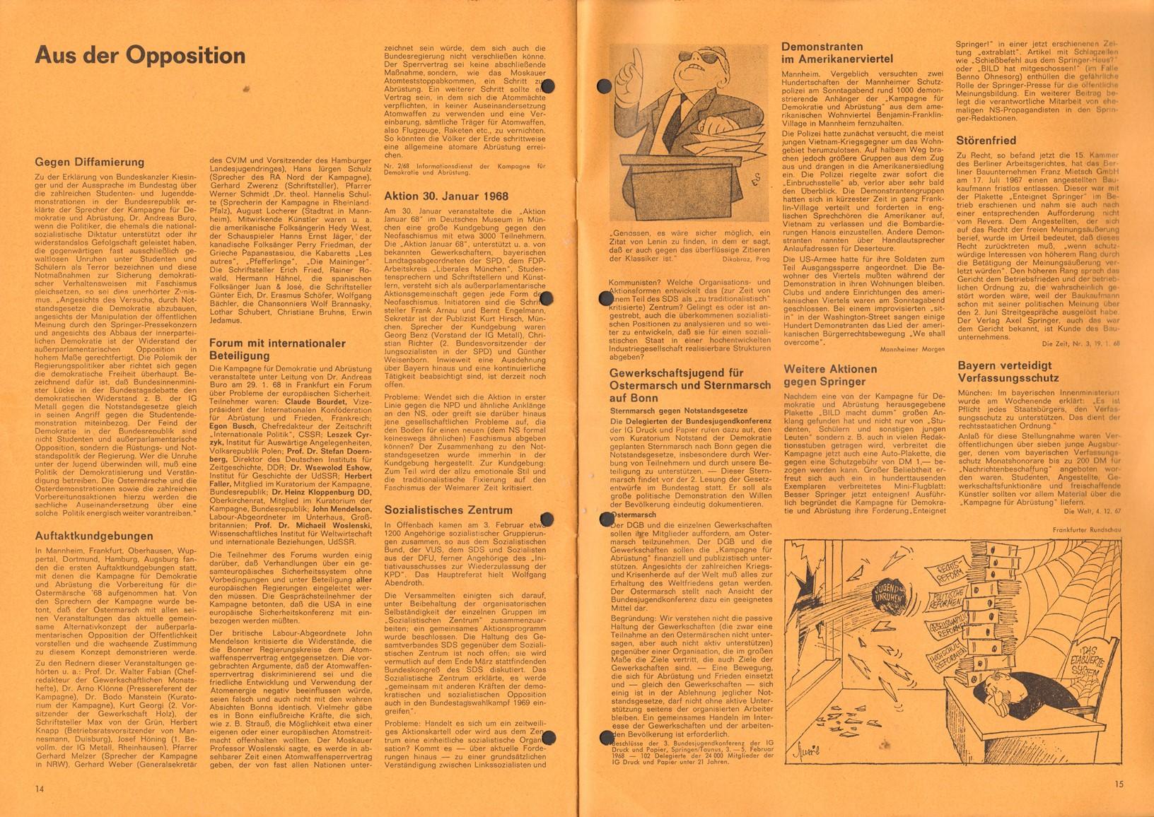 Informationen_zur_Abruestung_1968_055_008