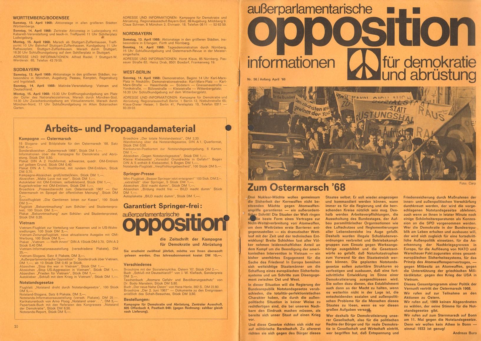 Informationen_zur_Abruestung_1968_056_001