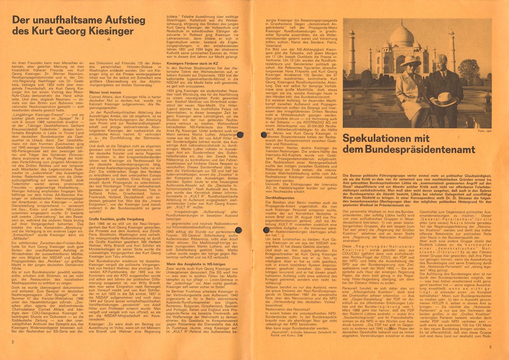 Informationen_zur_Abruestung_1968_056_002