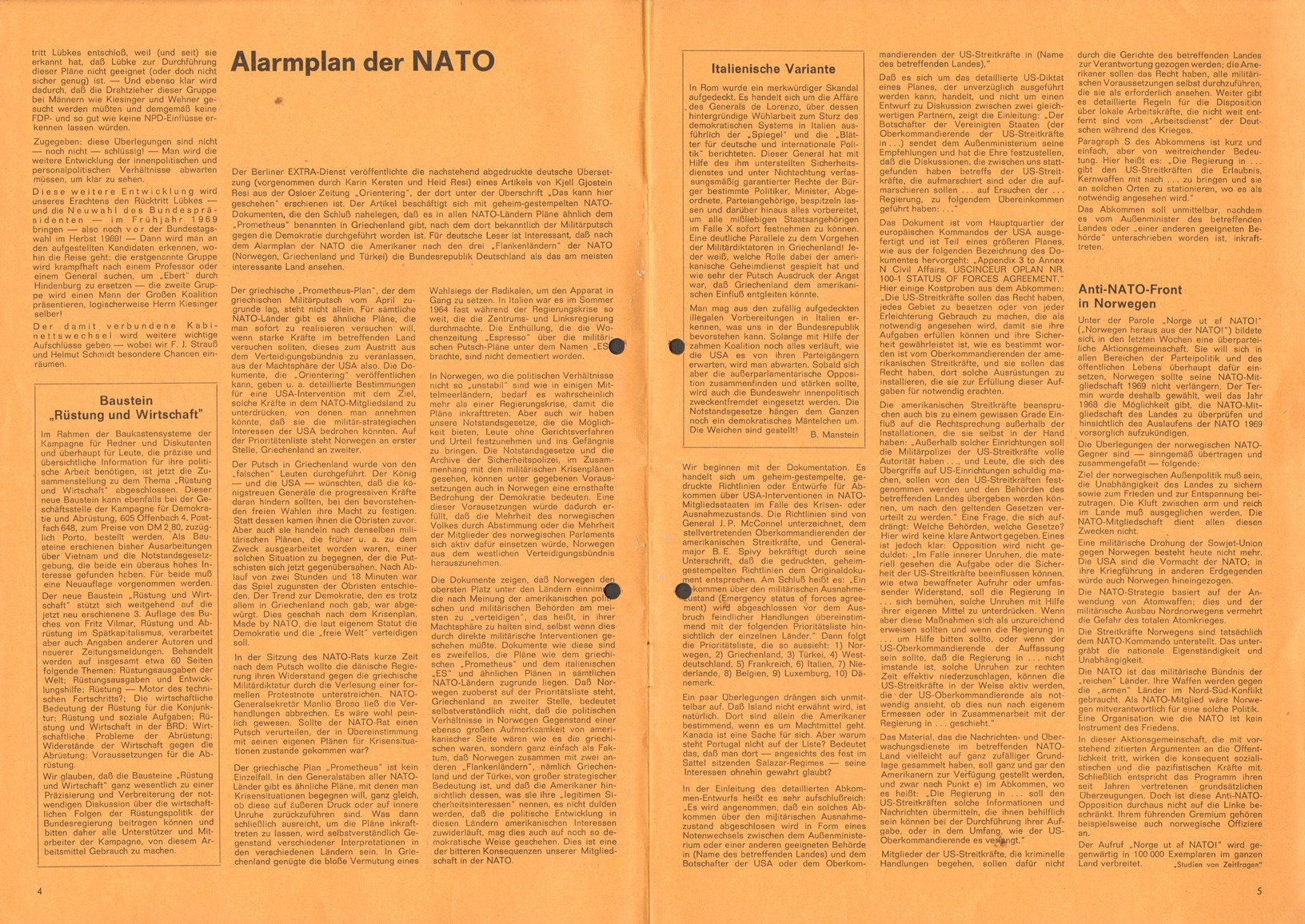 Informationen_zur_Abruestung_1968_056_003
