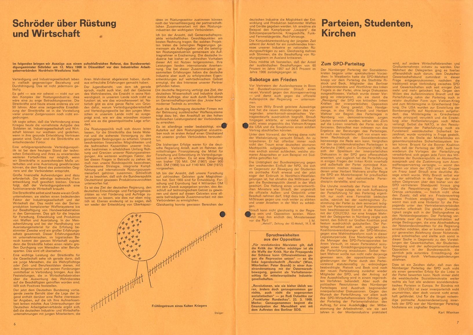 Informationen_zur_Abruestung_1968_056_004