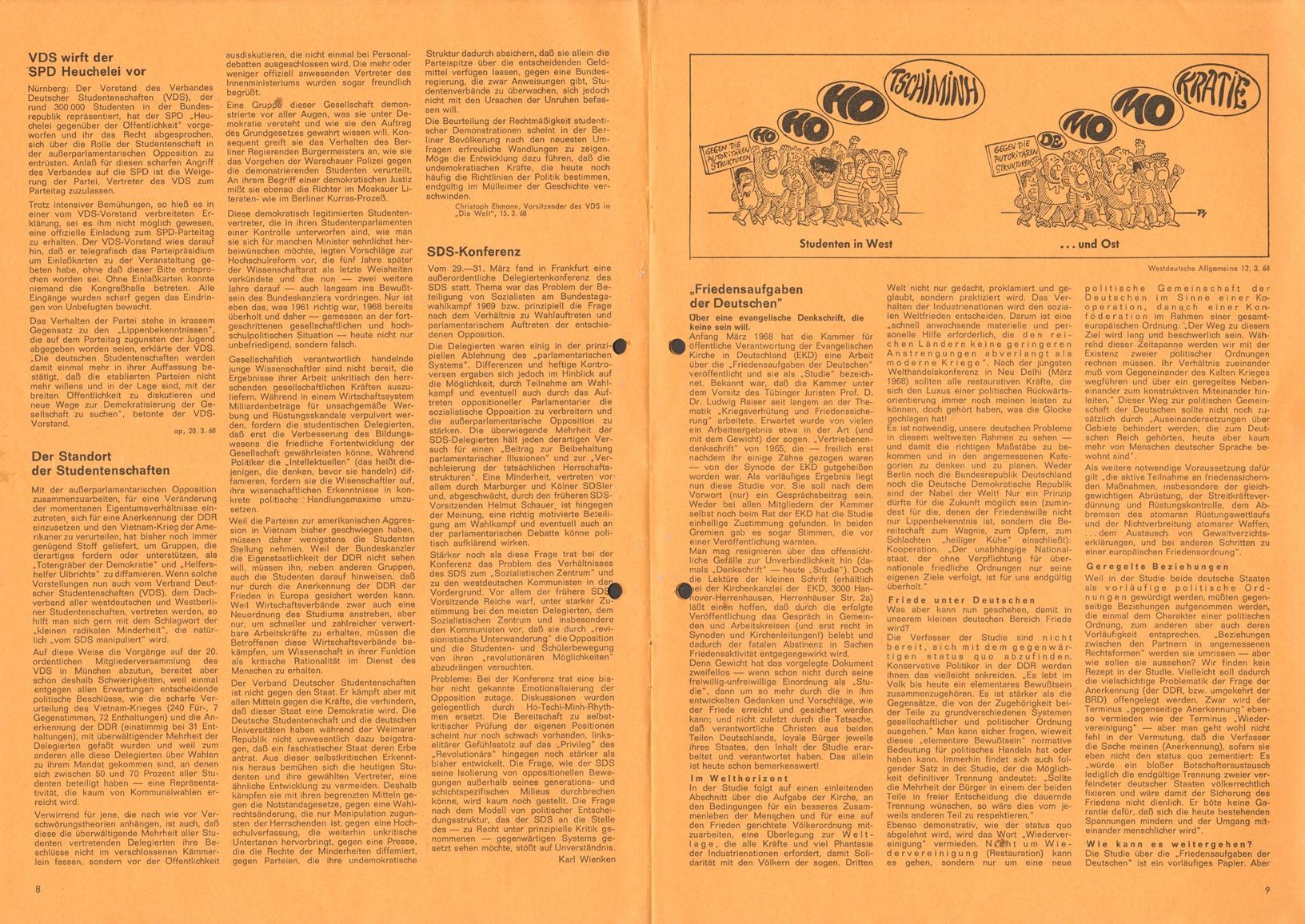 Informationen_zur_Abruestung_1968_056_005