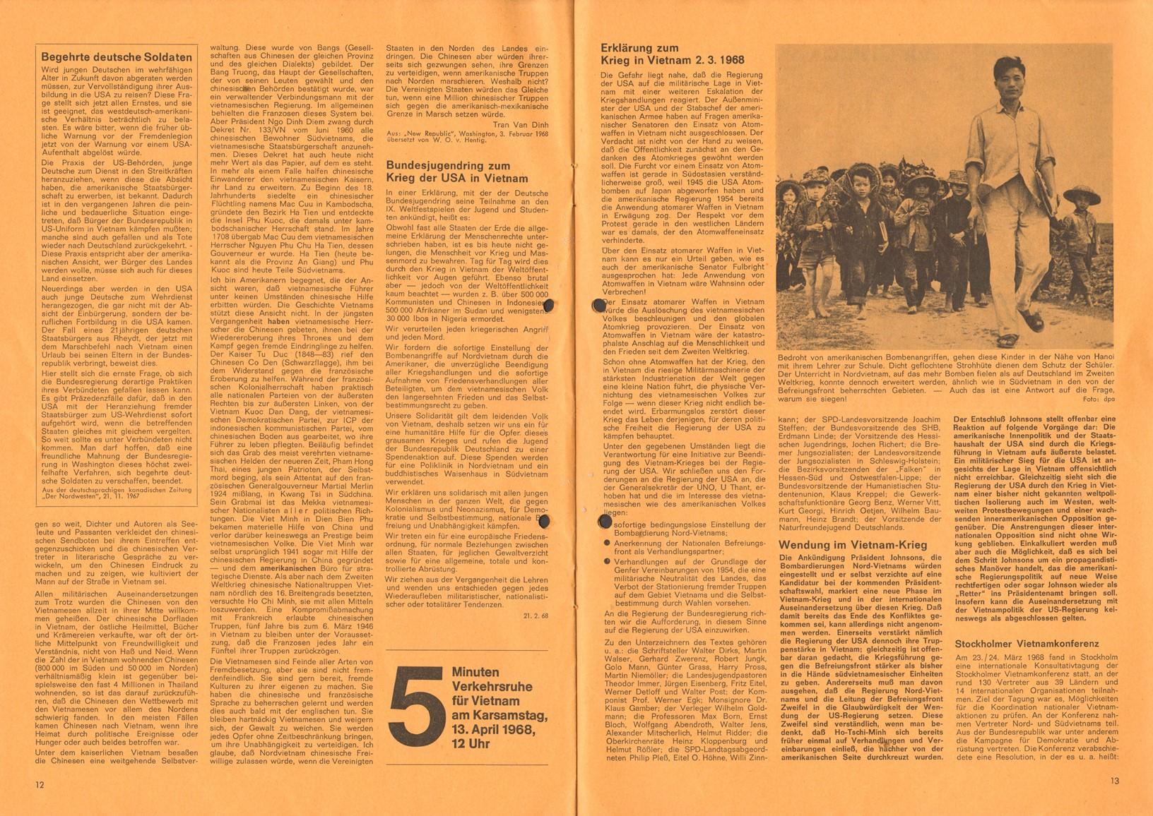 Informationen_zur_Abruestung_1968_056_007