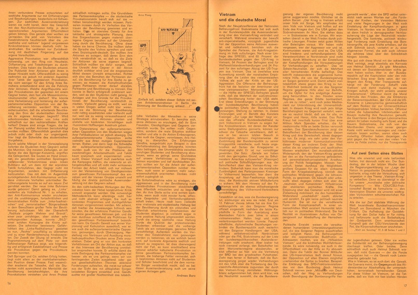 Informationen_zur_Abruestung_1968_056_009