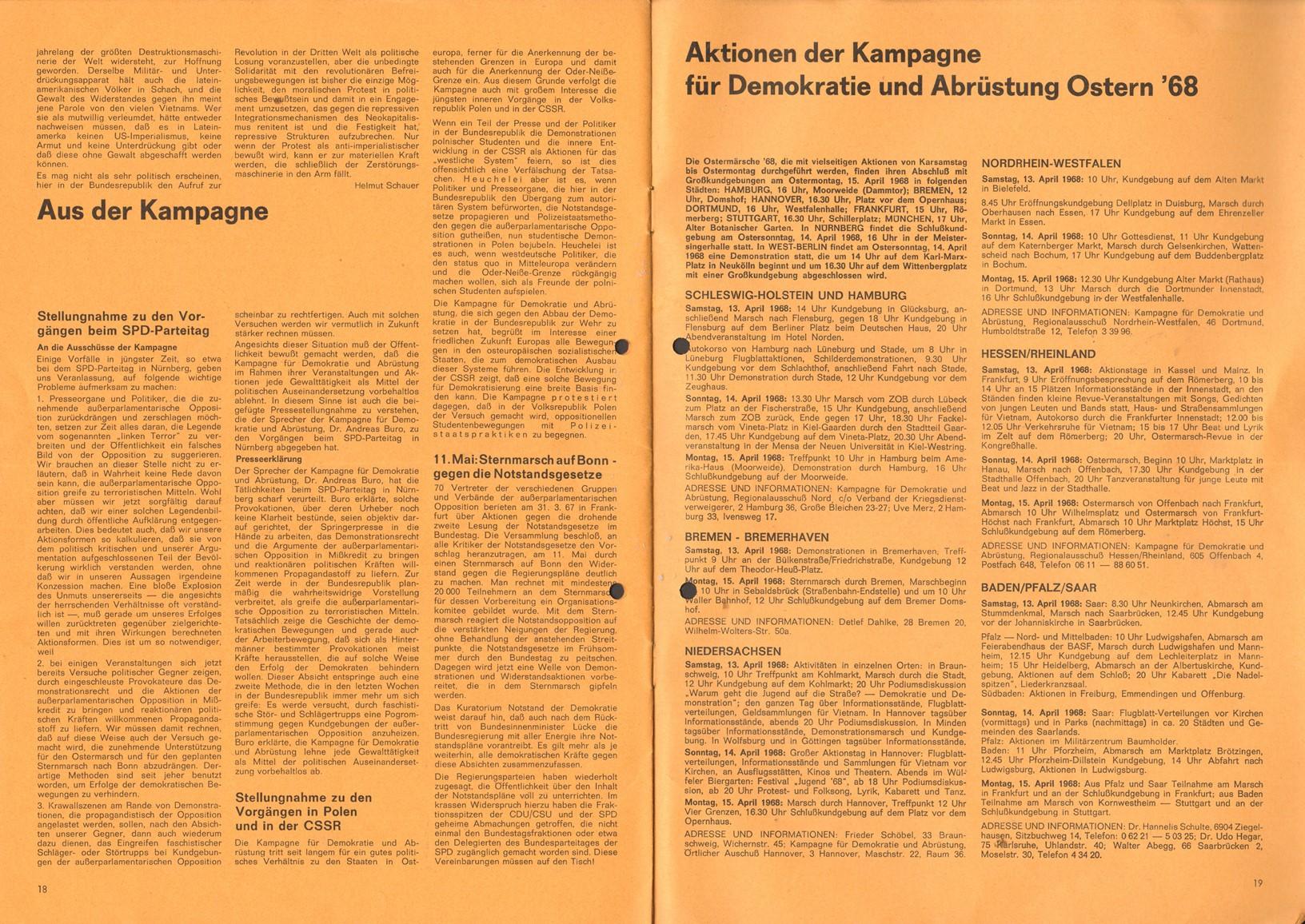 Informationen_zur_Abruestung_1968_056_010