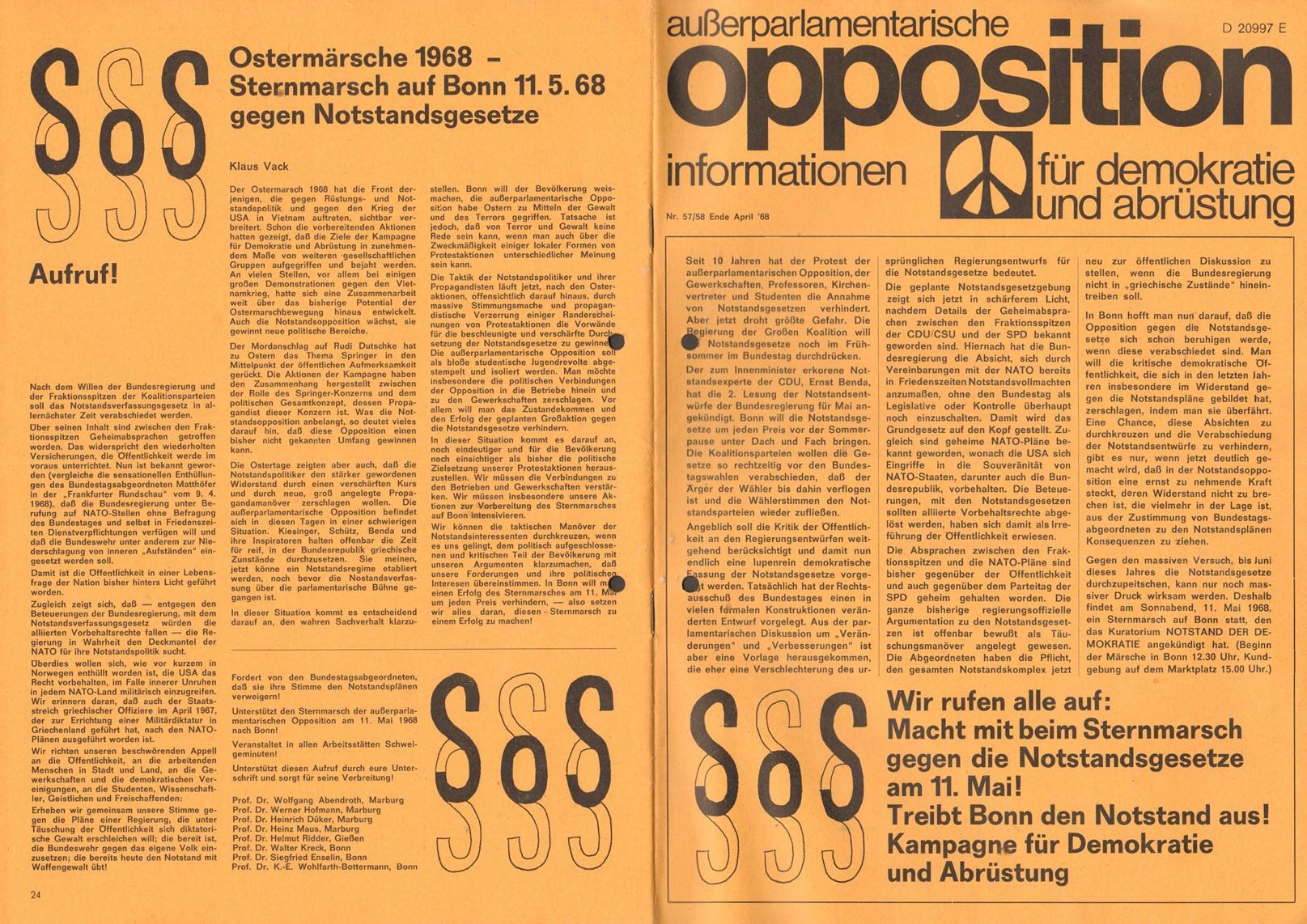 Informationen_zur_Abruestung_1968_057_058_001