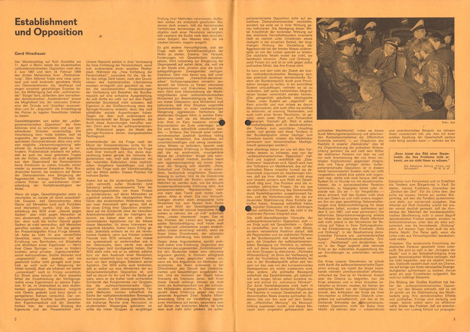 Informationen_zur_Abruestung_1968_057_058_002