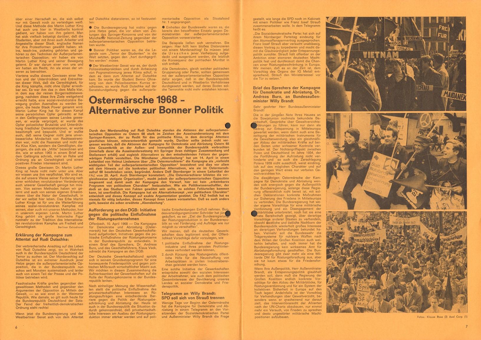Informationen_zur_Abruestung_1968_057_058_004