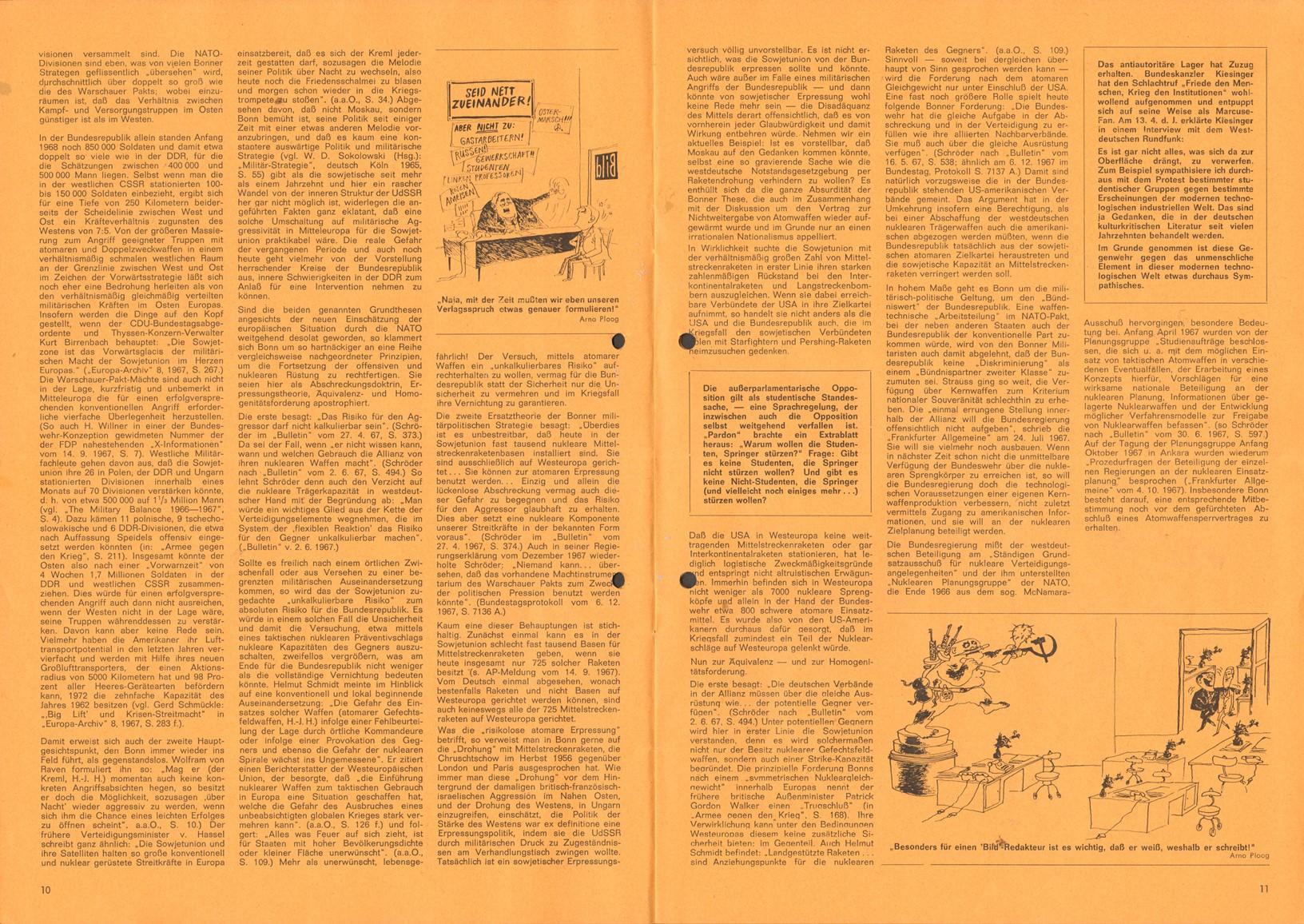 Informationen_zur_Abruestung_1968_057_058_006