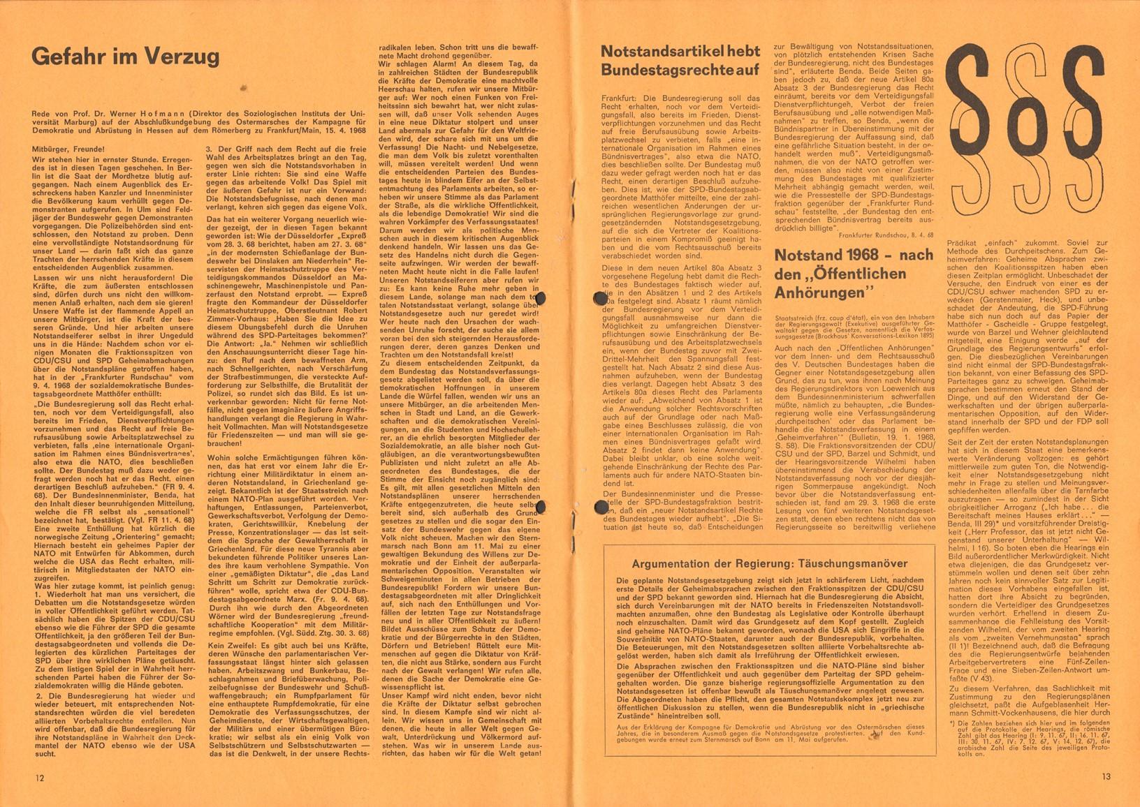 Informationen_zur_Abruestung_1968_057_058_007