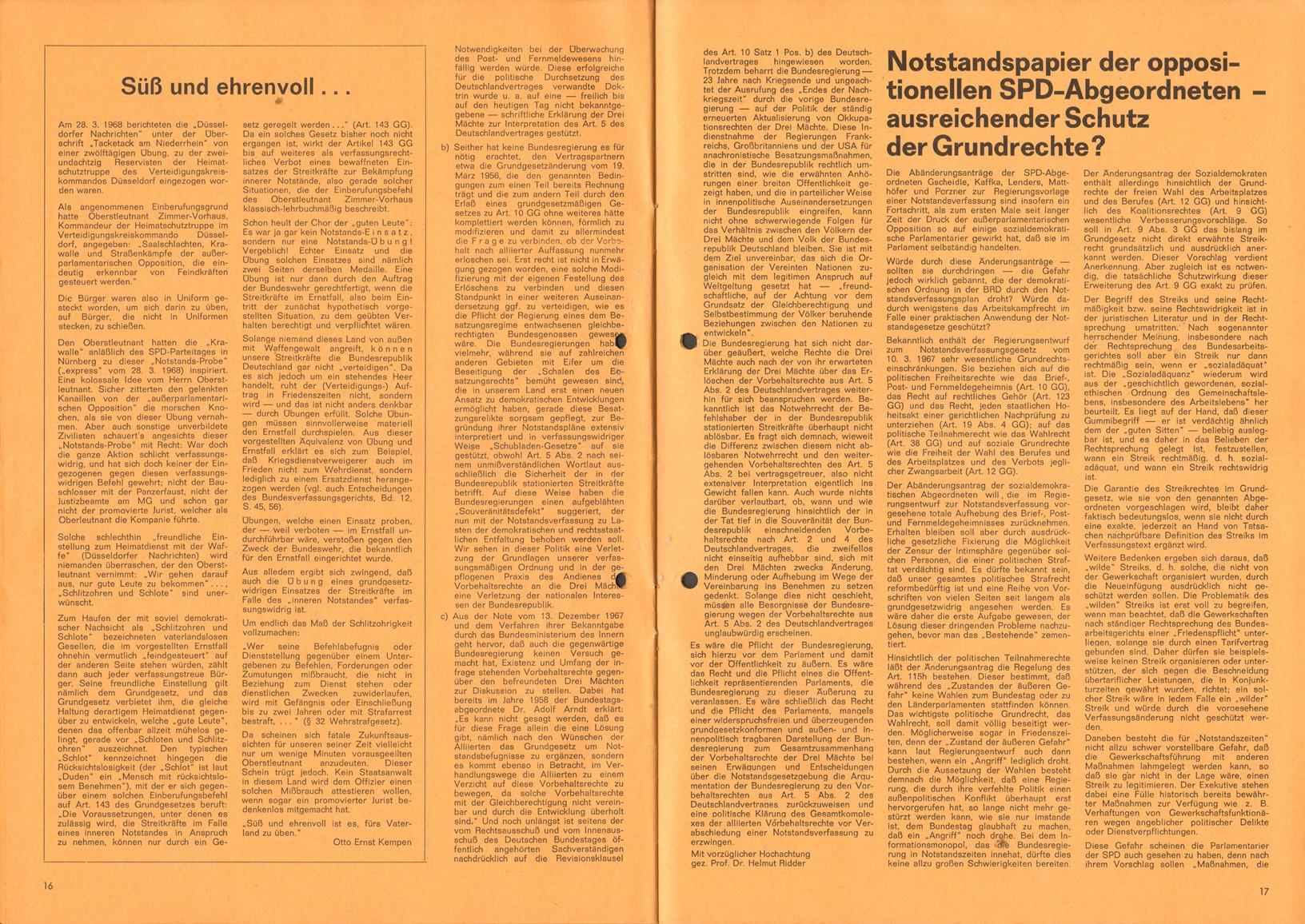 Informationen_zur_Abruestung_1968_057_058_009