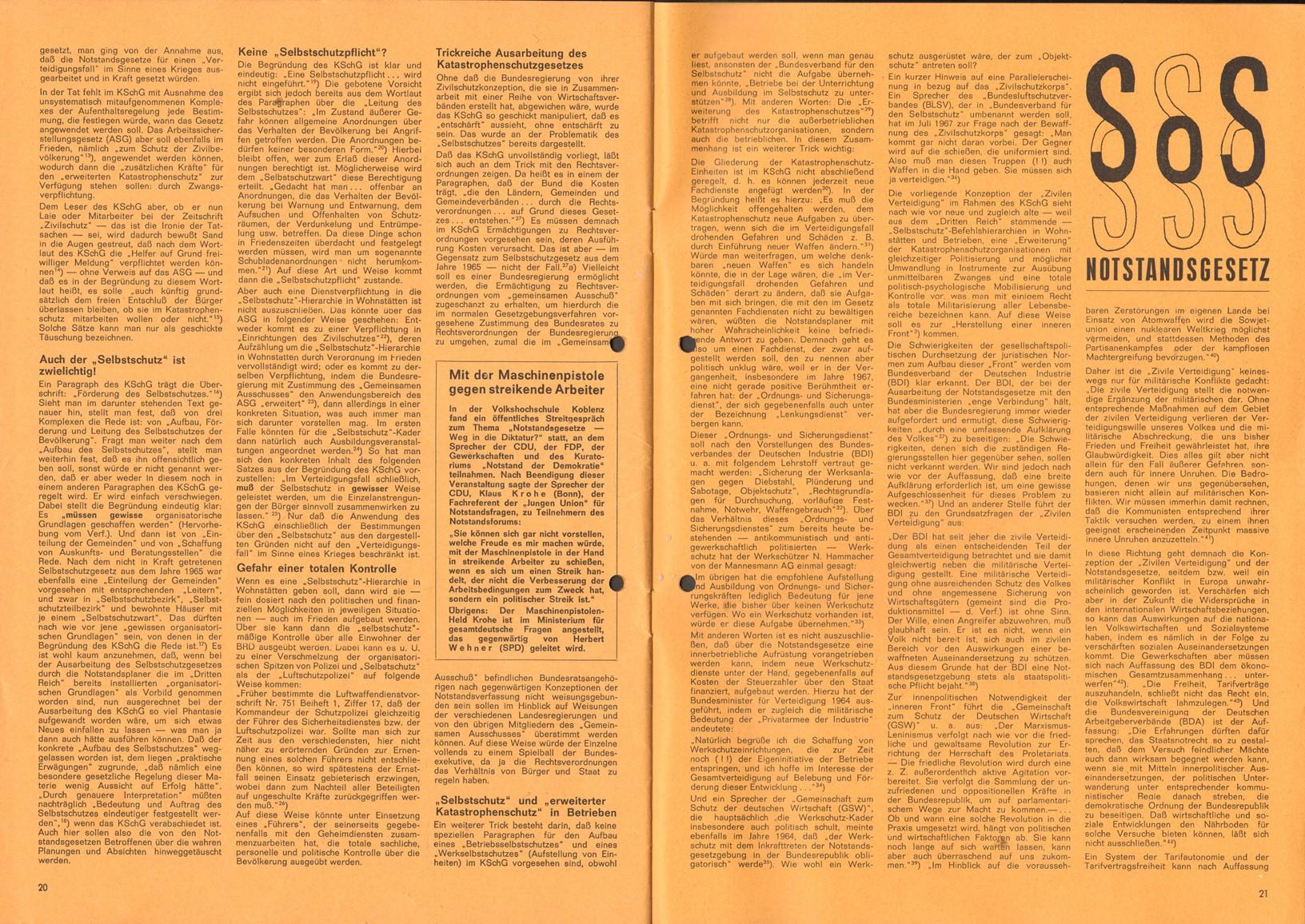 Informationen_zur_Abruestung_1968_057_058_011