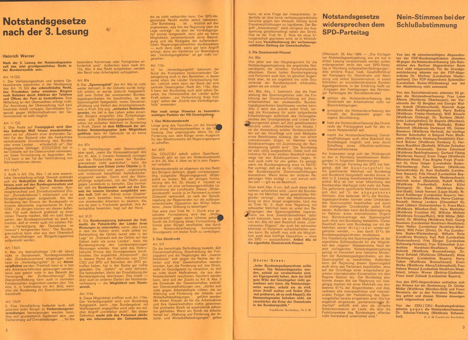 Informationen_zur_Abruestung_1968_059_002