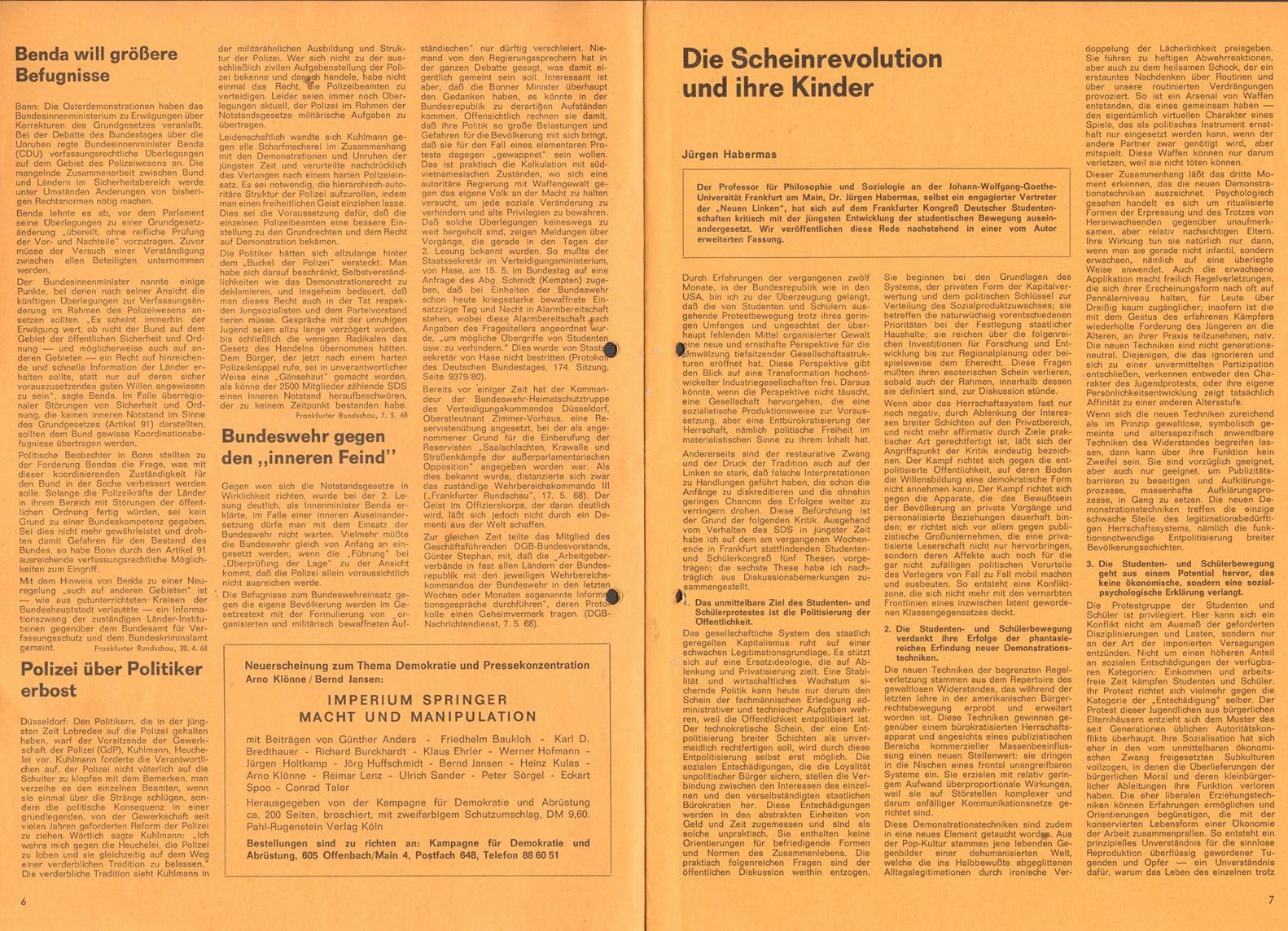 Informationen_zur_Abruestung_1968_059_004