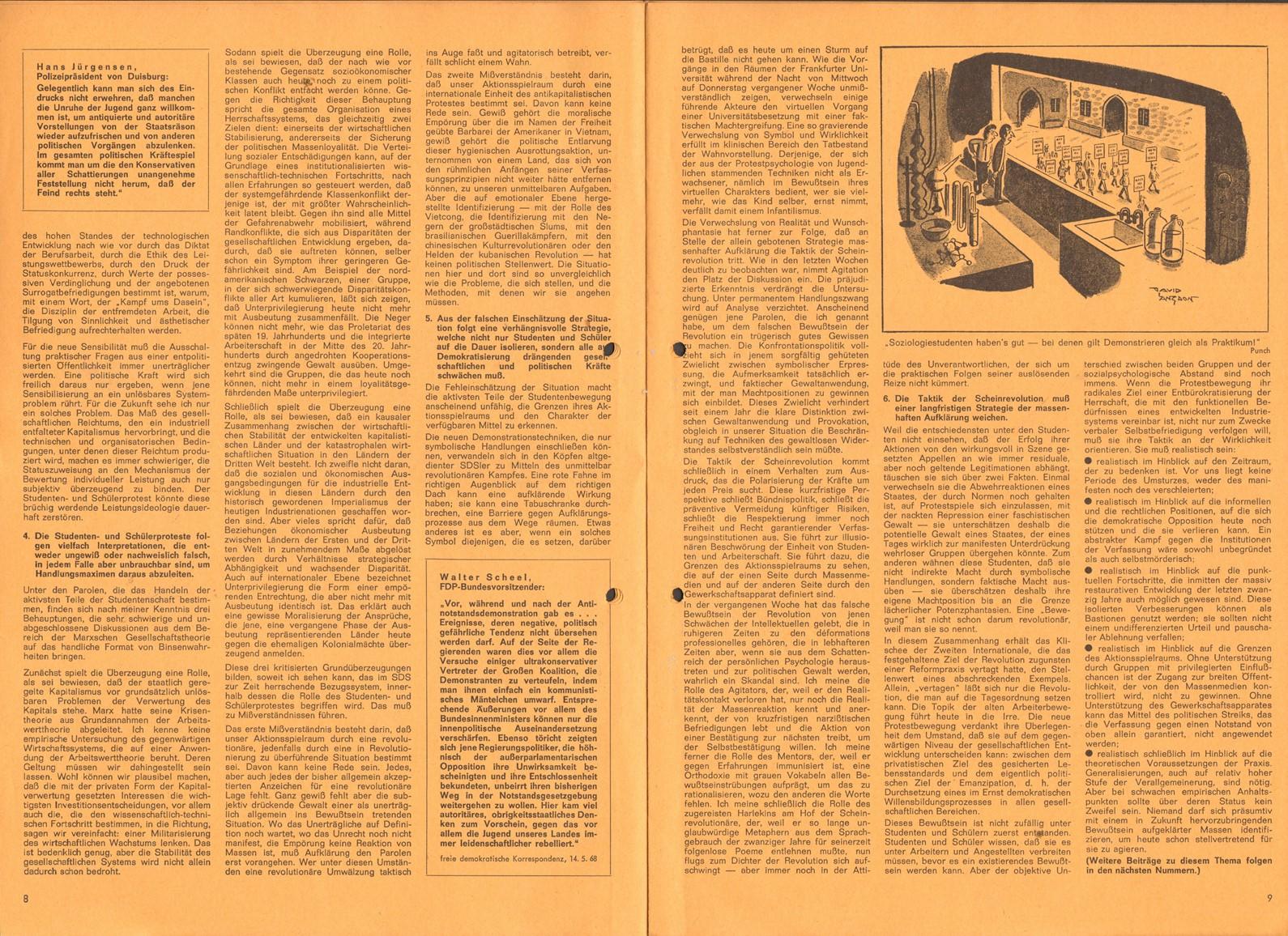 Informationen_zur_Abruestung_1968_059_005