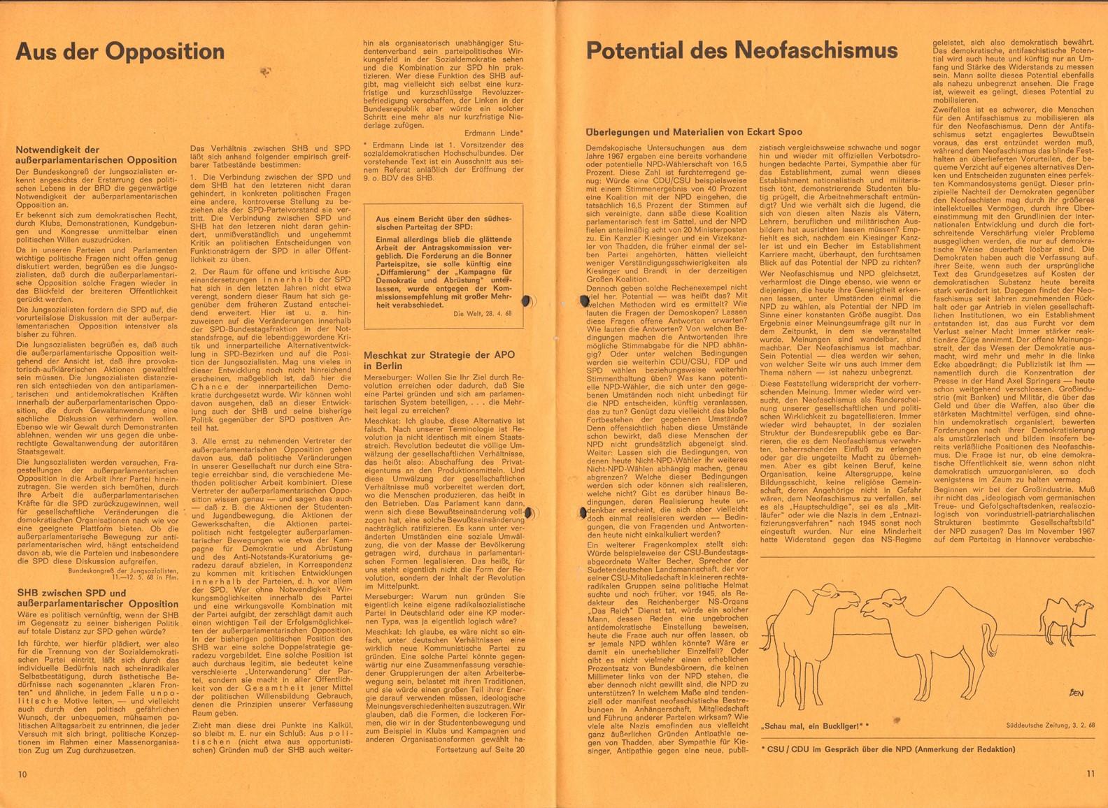 Informationen_zur_Abruestung_1968_059_006