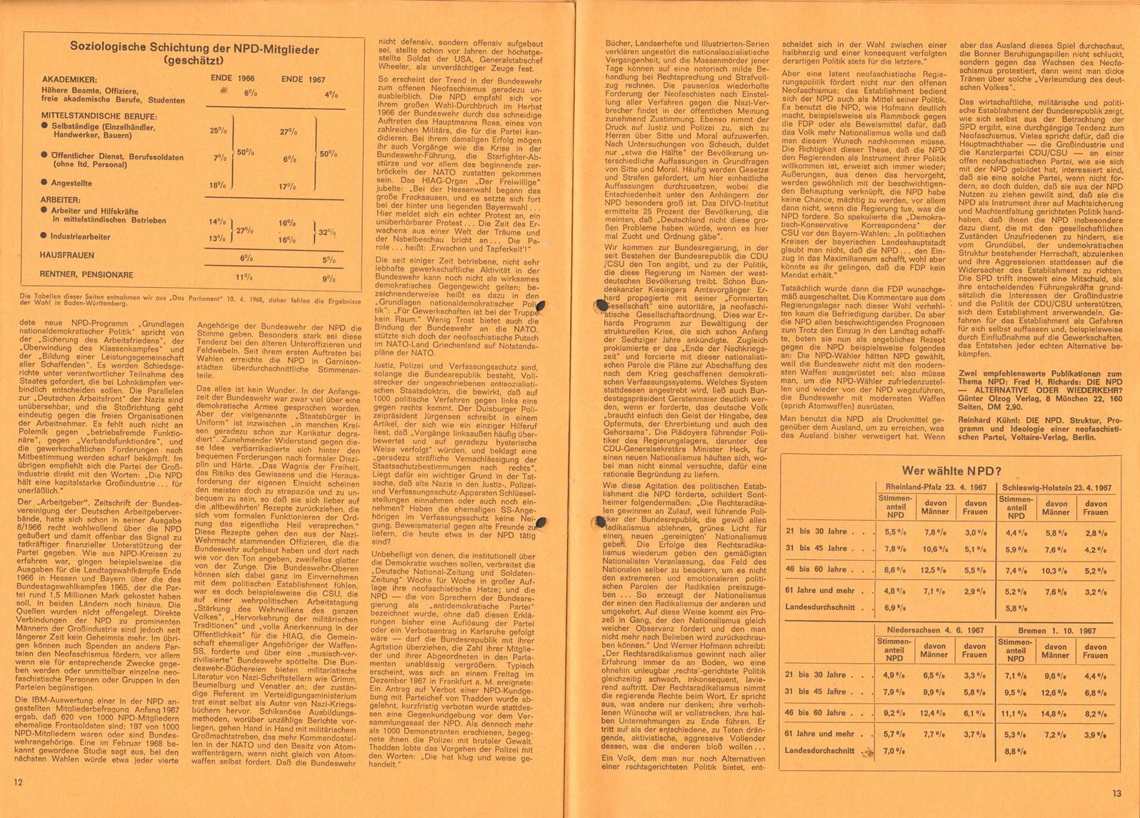 Informationen_zur_Abruestung_1968_059_007