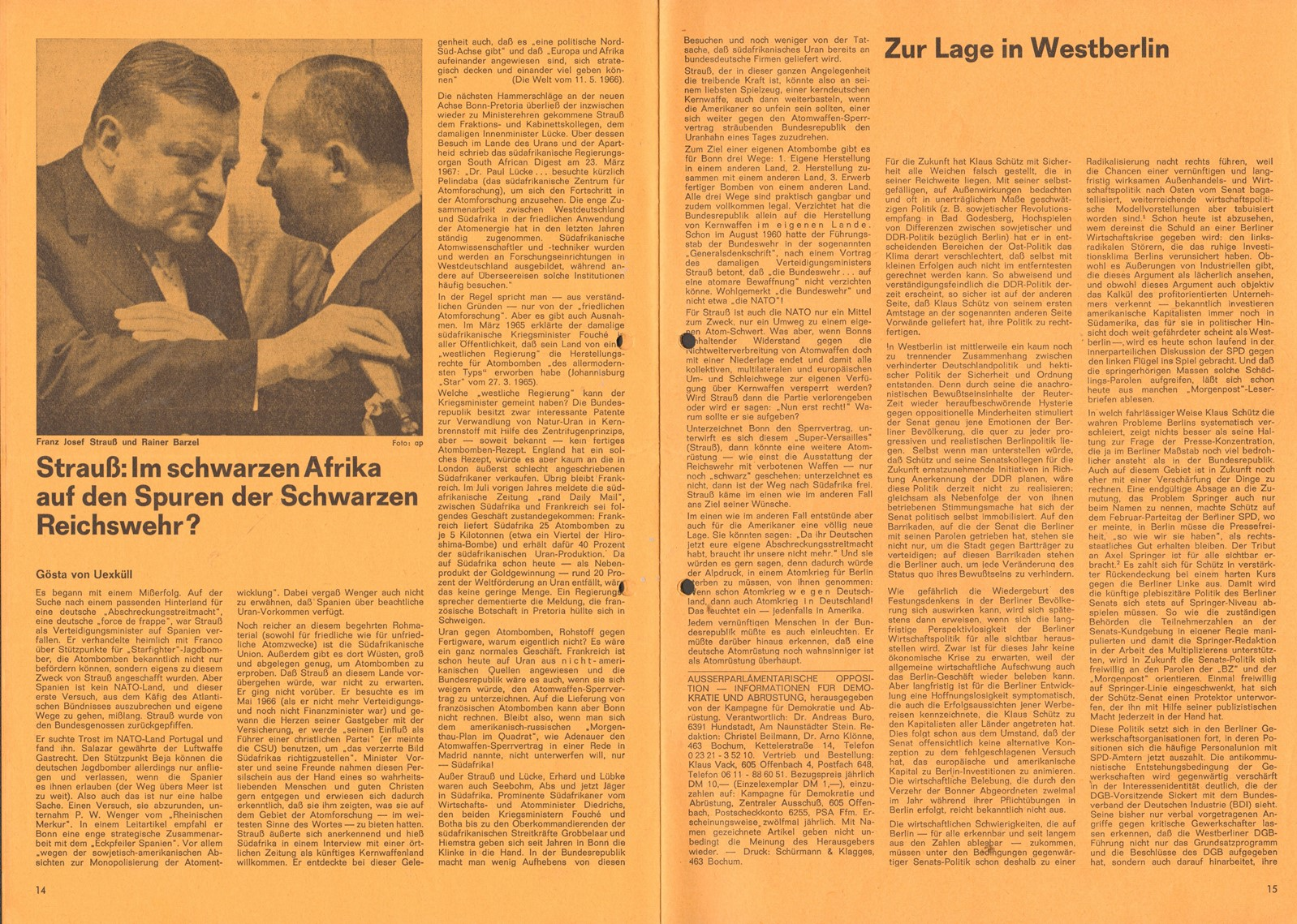 Informationen_zur_Abruestung_1968_059_008