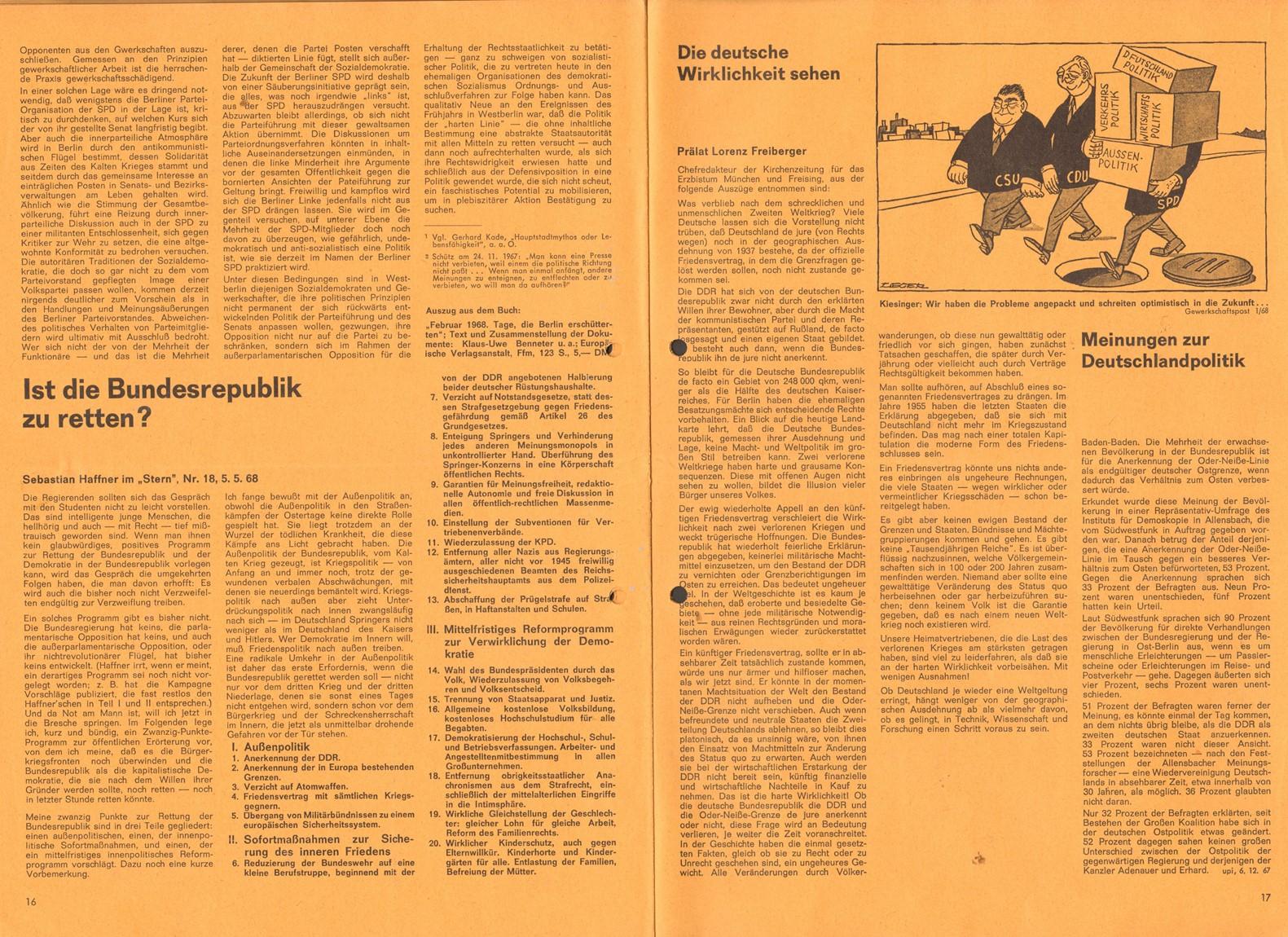 Informationen_zur_Abruestung_1968_059_009