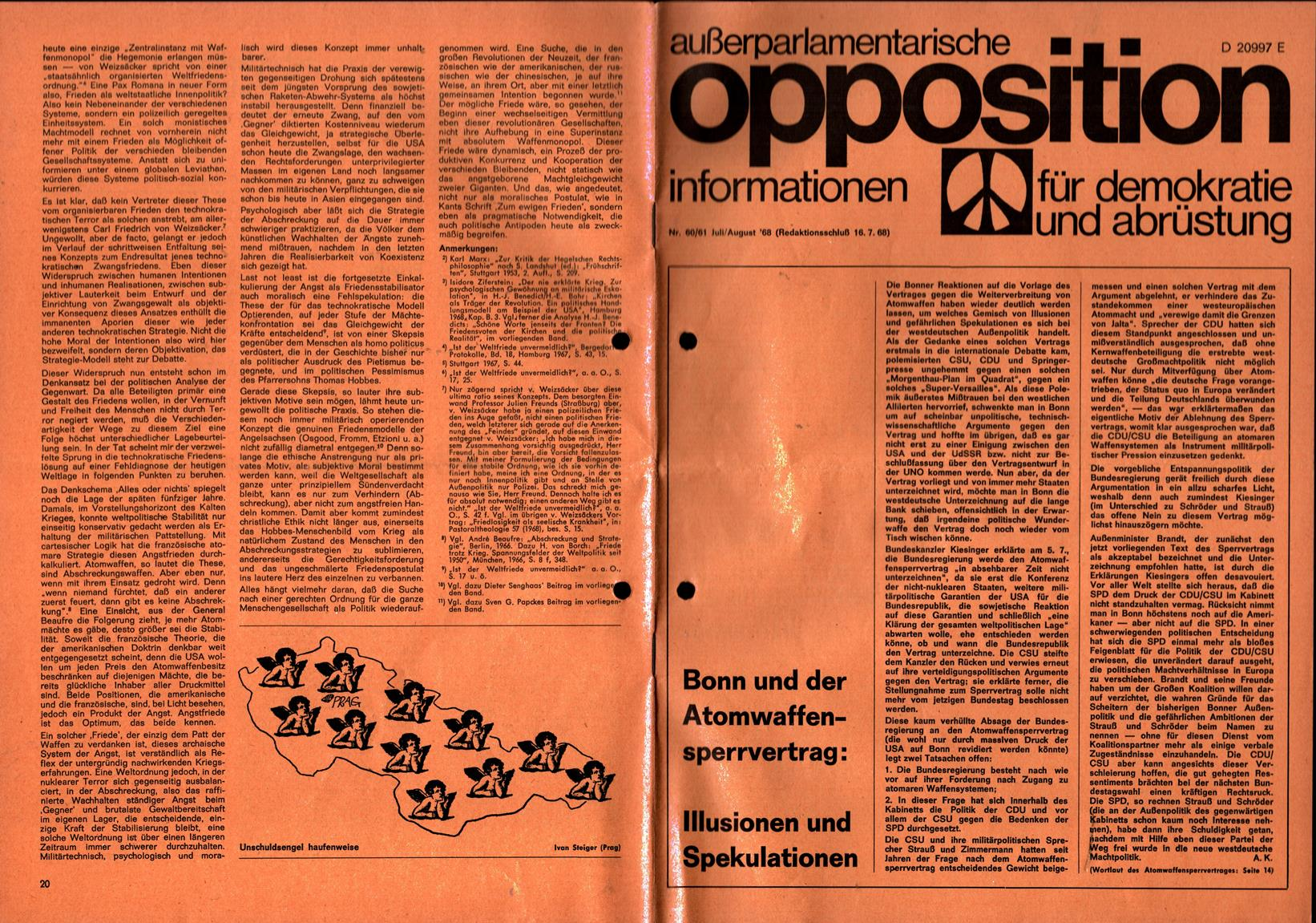 Infos_zur_Abruestung_1968_060_061_001