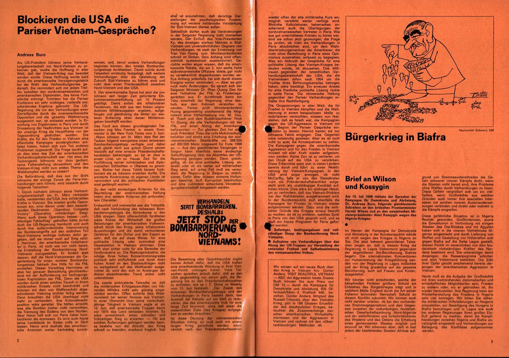 Infos_zur_Abruestung_1968_060_061_002