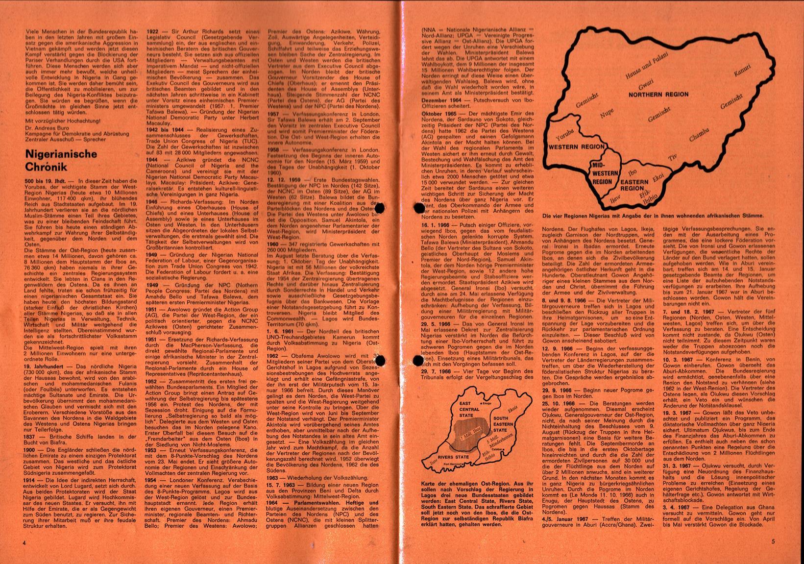 Infos_zur_Abruestung_1968_060_061_003