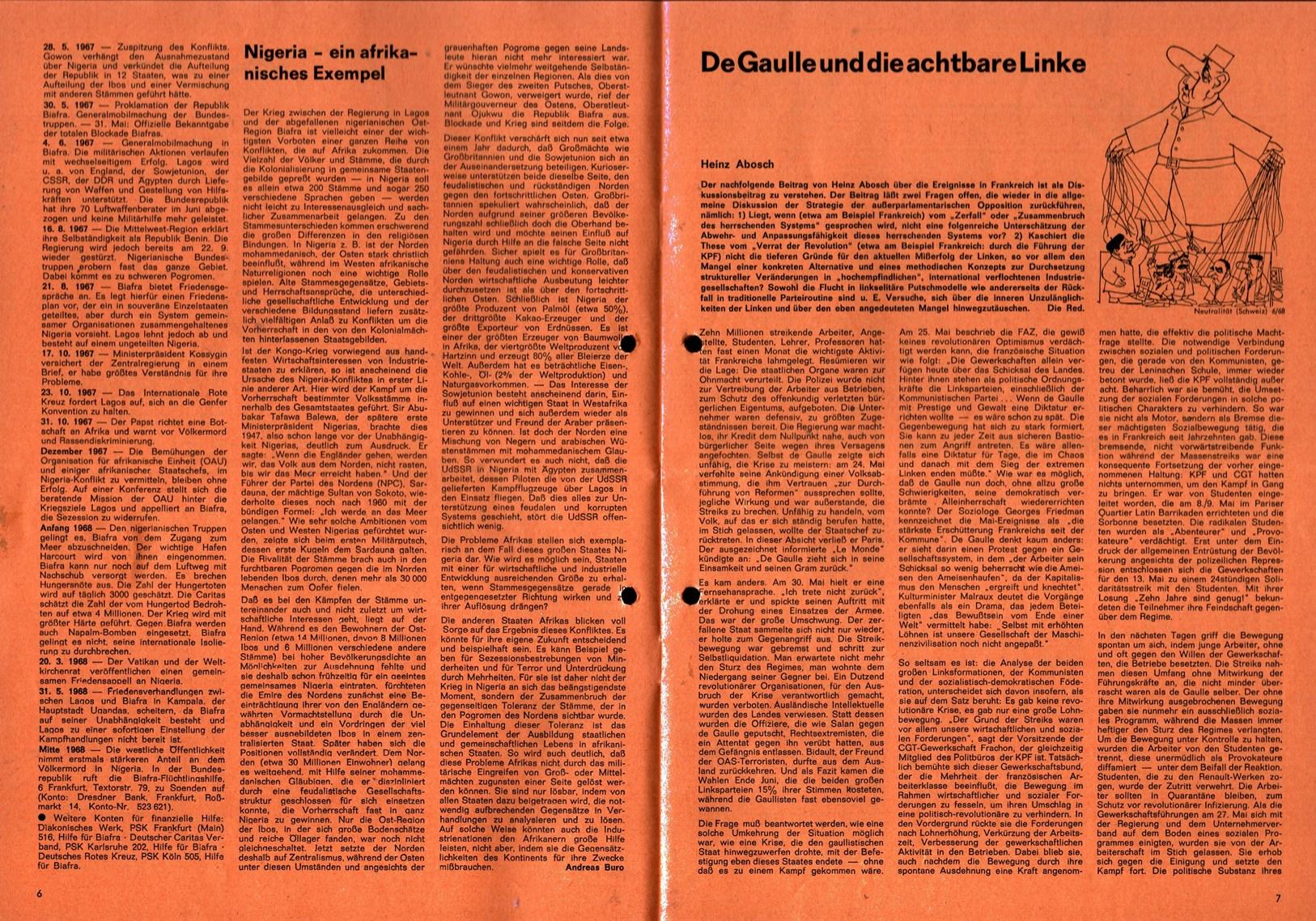 Infos_zur_Abruestung_1968_060_061_004