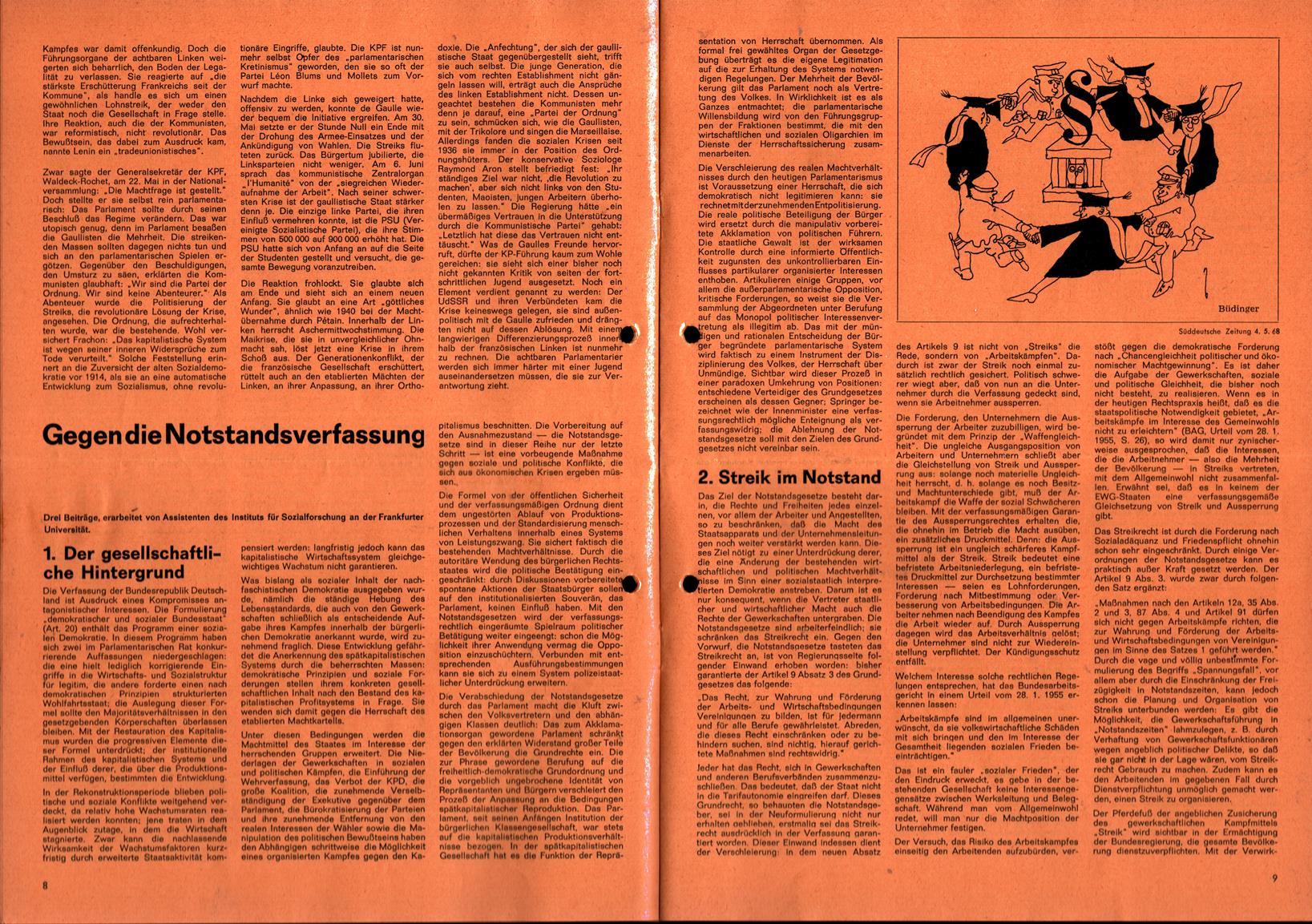 Infos_zur_Abruestung_1968_060_061_005