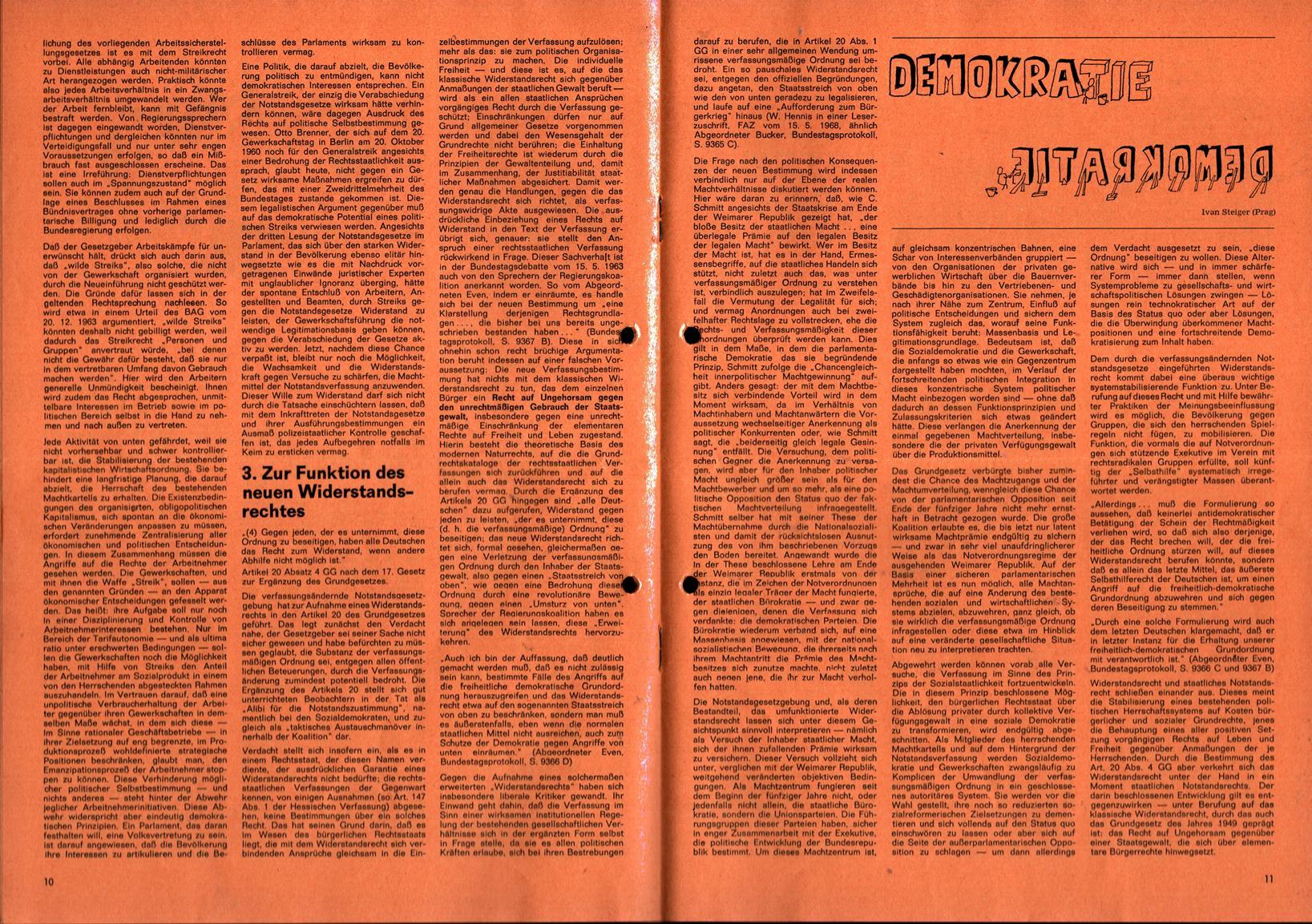 Infos_zur_Abruestung_1968_060_061_006