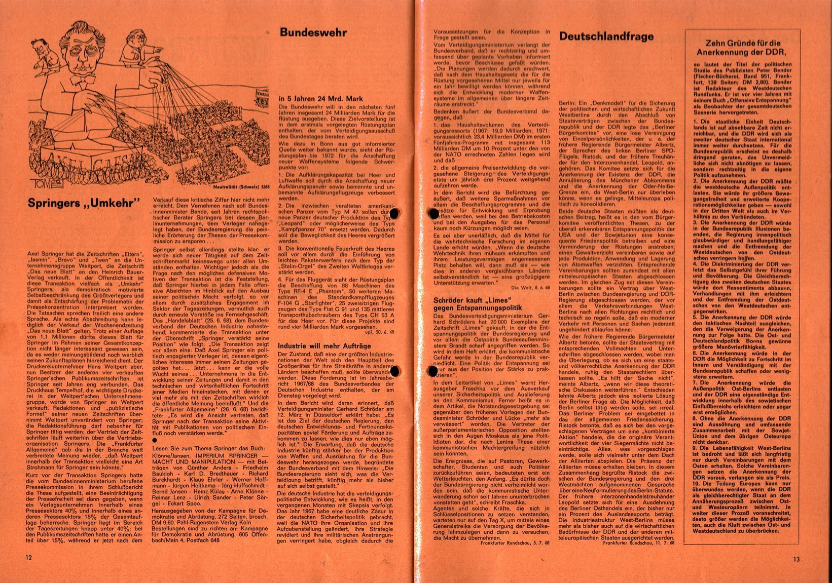 Infos_zur_Abruestung_1968_060_061_007