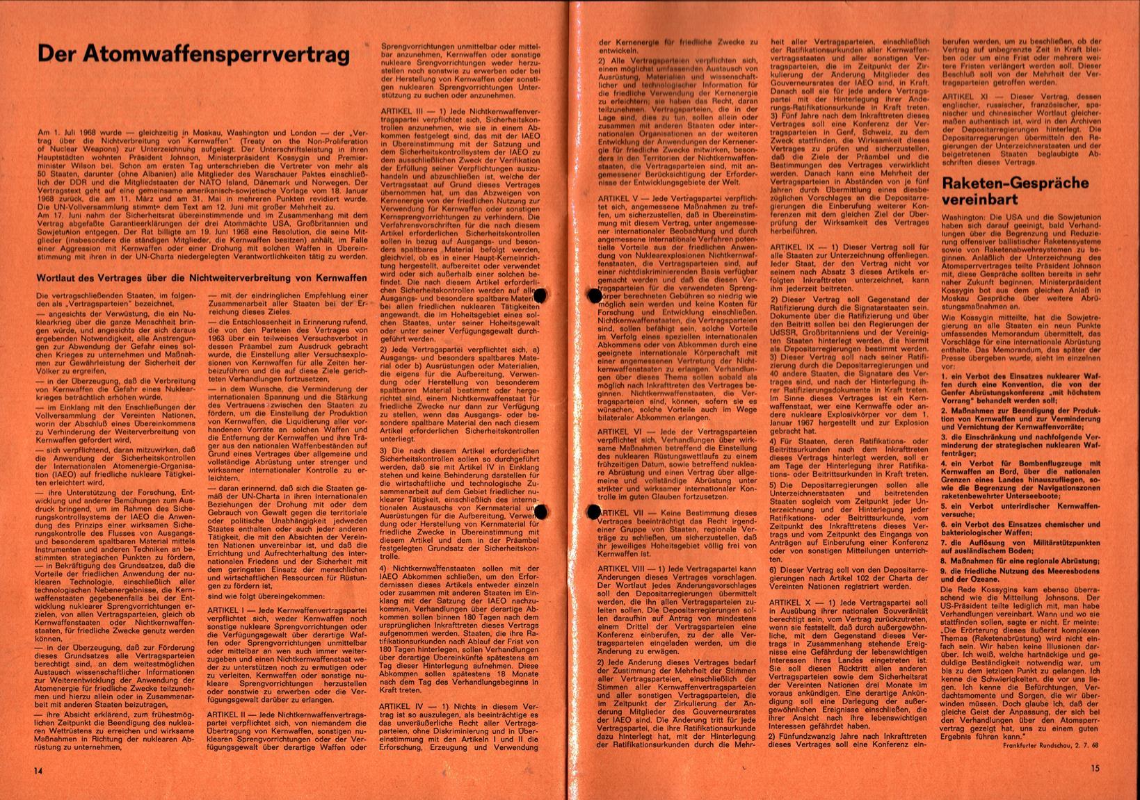 Infos_zur_Abruestung_1968_060_061_008