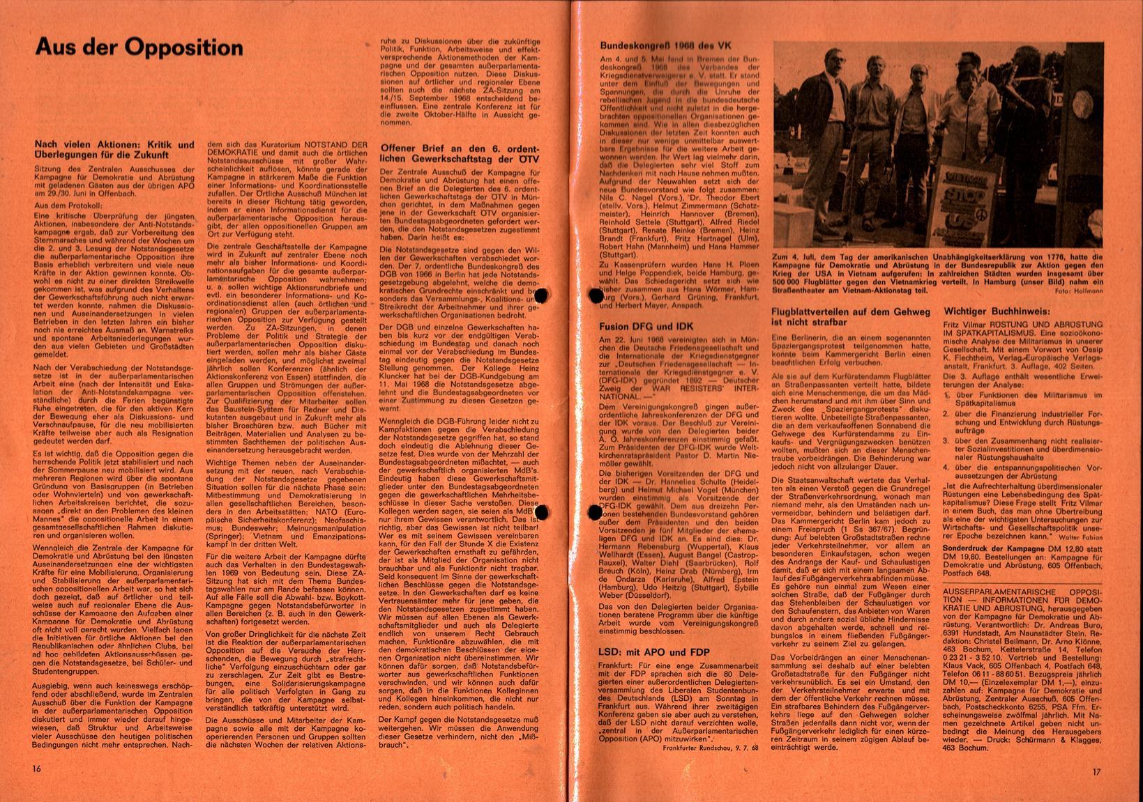 Infos_zur_Abruestung_1968_060_061_009
