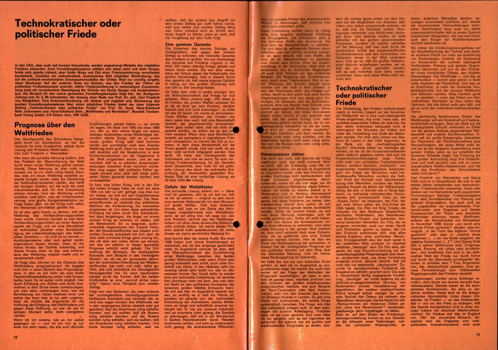 Infos_zur_Abruestung_1968_060_061_010