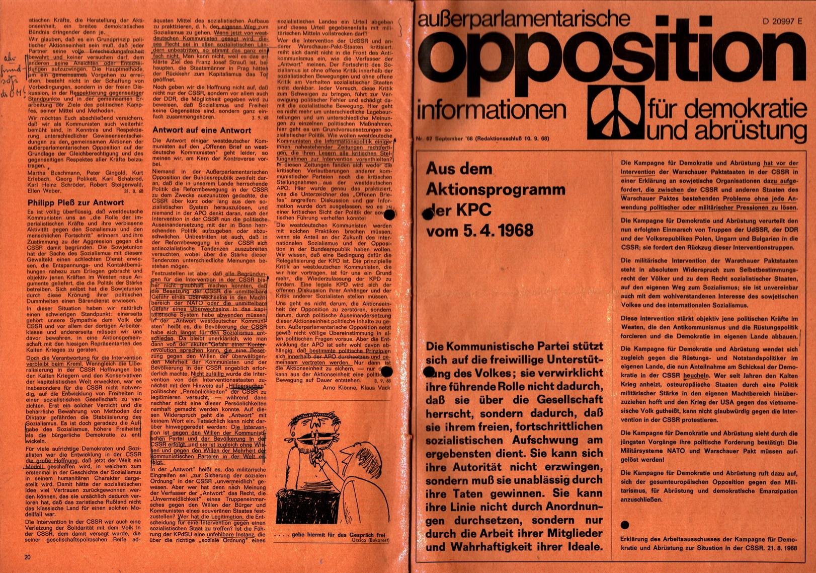 Infos_zur_Abruestung_1968_062_001