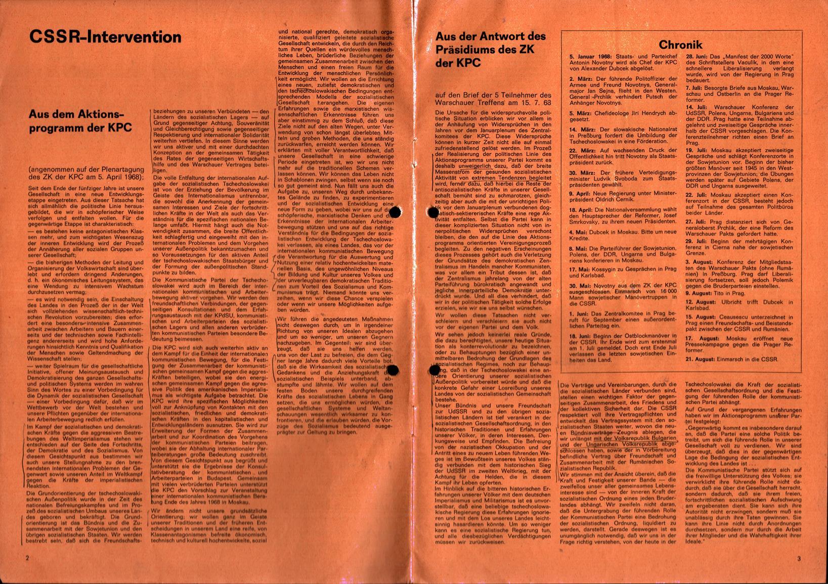 Infos_zur_Abruestung_1968_062_002