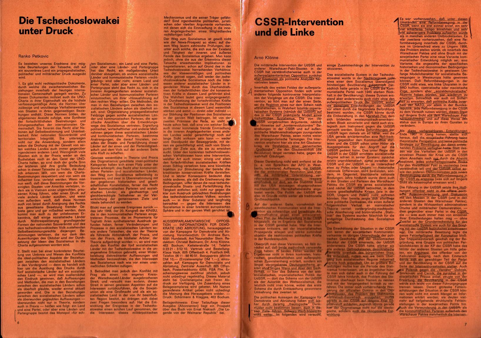 Infos_zur_Abruestung_1968_062_004