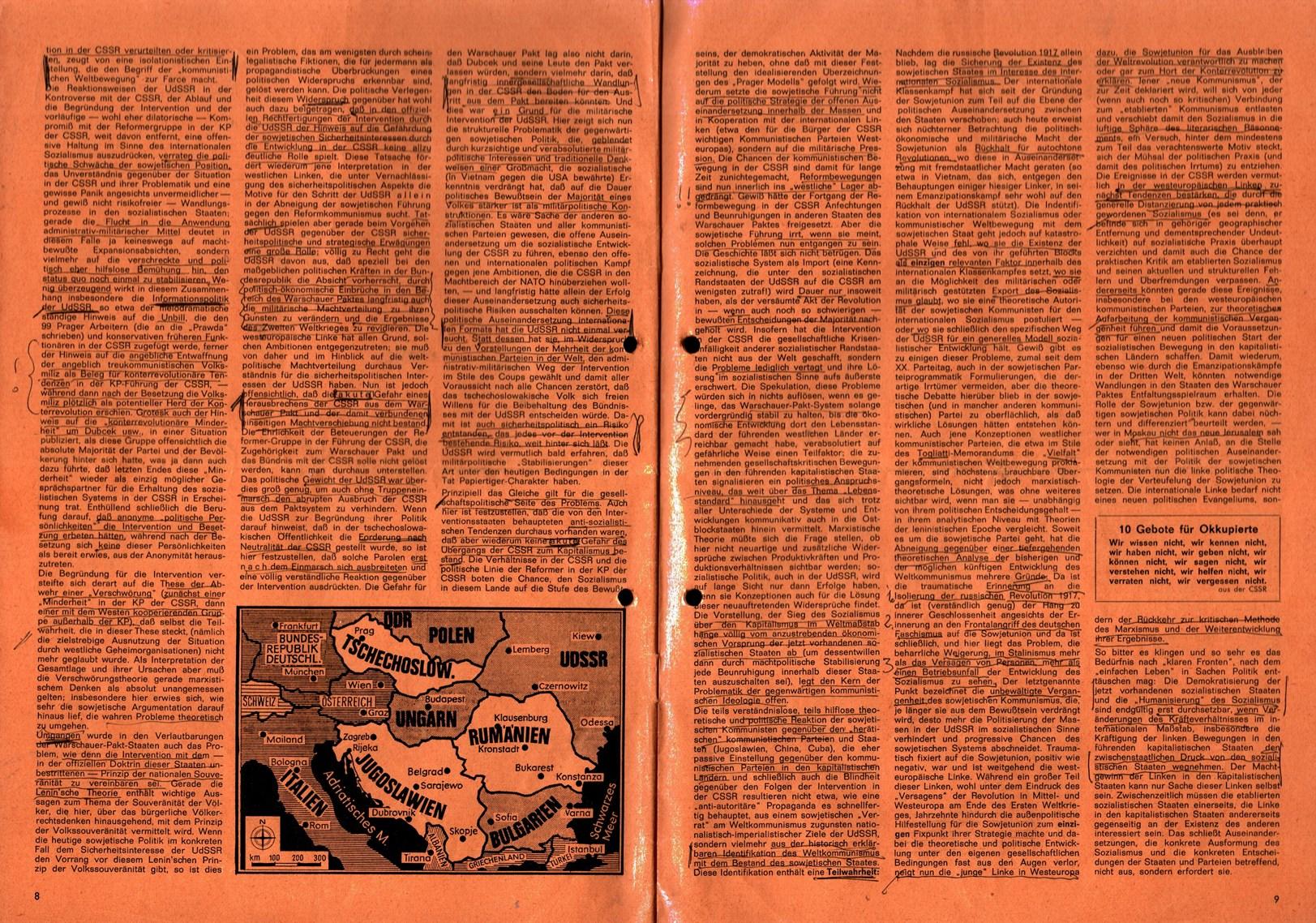 Infos_zur_Abruestung_1968_062_005