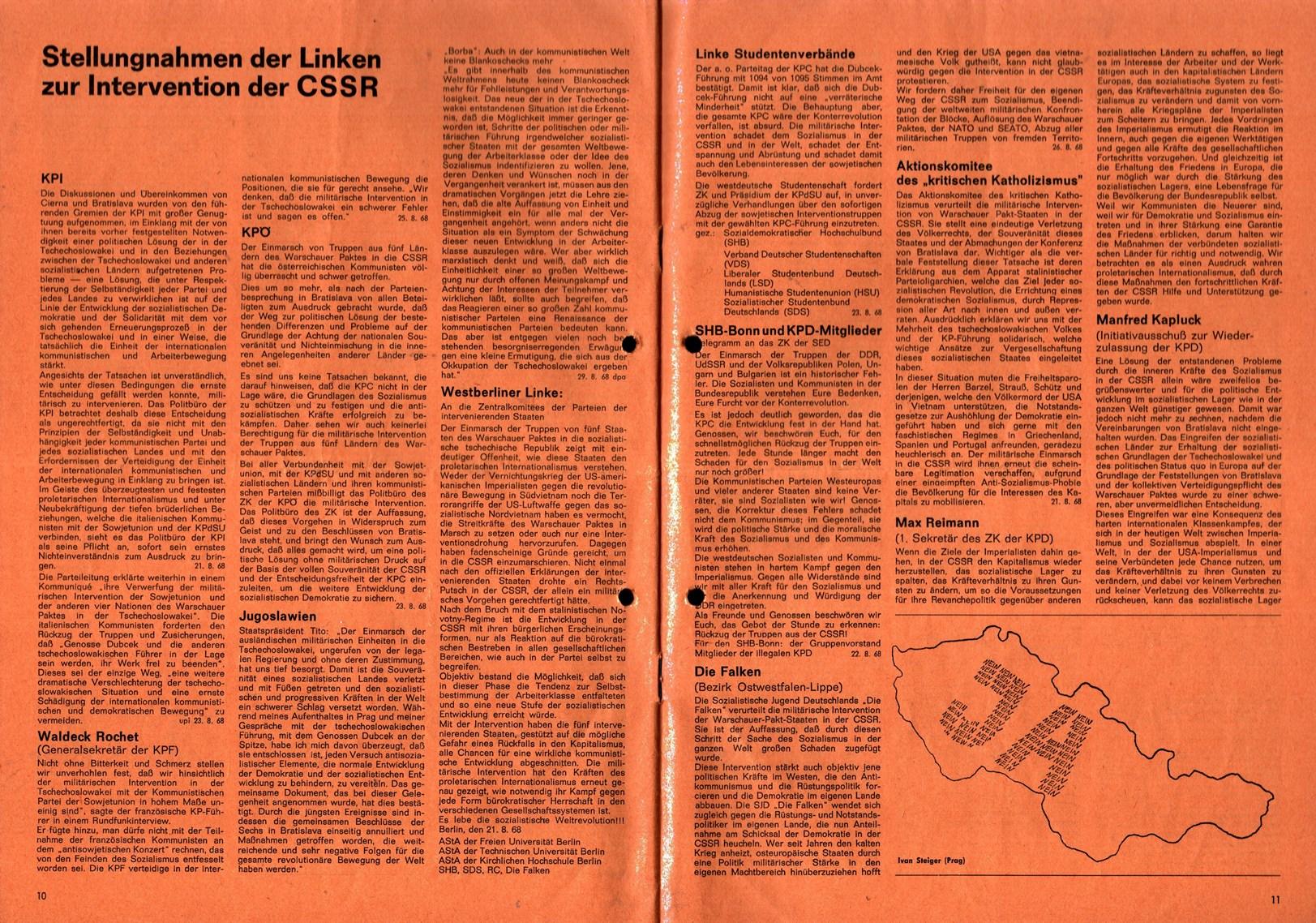 Infos_zur_Abruestung_1968_062_006