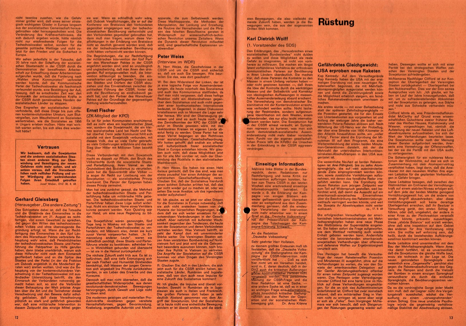 Infos_zur_Abruestung_1968_062_007