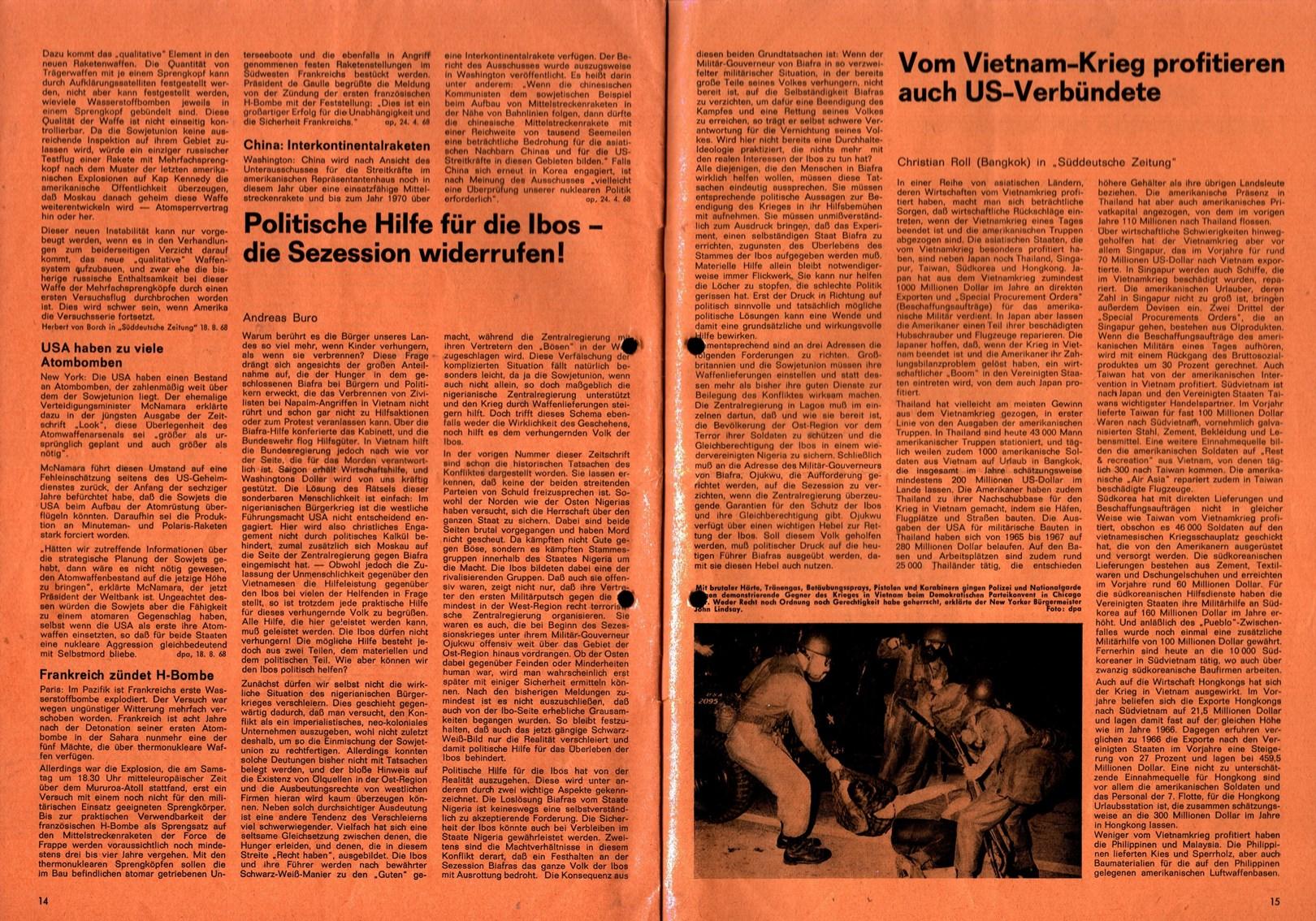 Infos_zur_Abruestung_1968_062_008