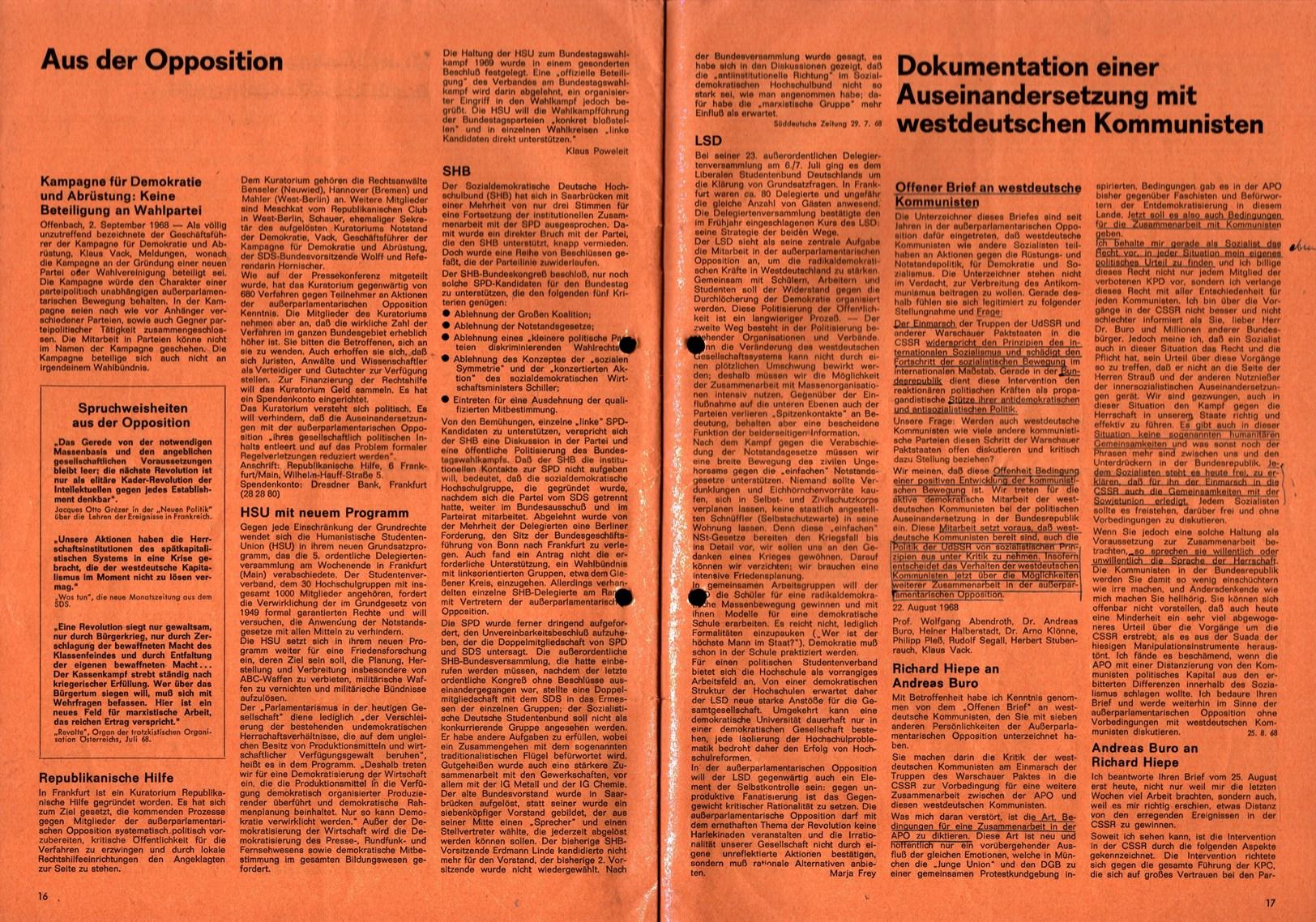 Infos_zur_Abruestung_1968_062_009