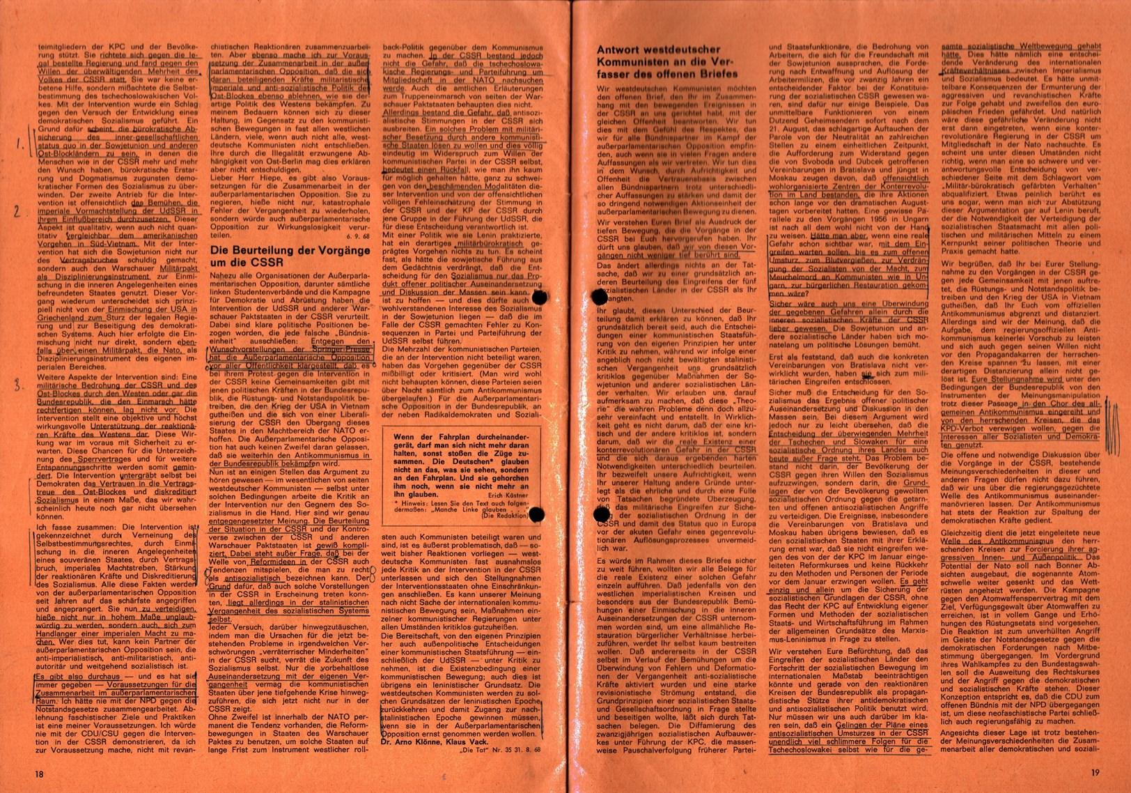 Infos_zur_Abruestung_1968_062_010
