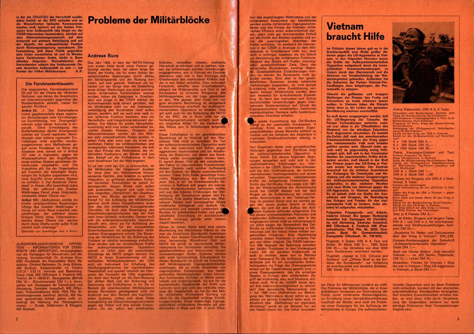 Infos_zur_Abruestung_1968_063_002