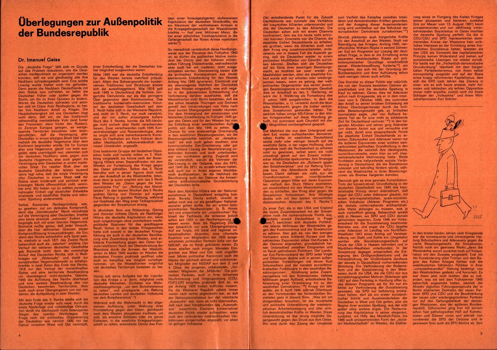 Infos_zur_Abruestung_1968_063_003