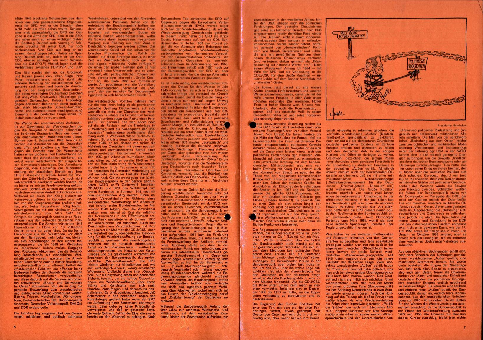 Infos_zur_Abruestung_1968_063_004