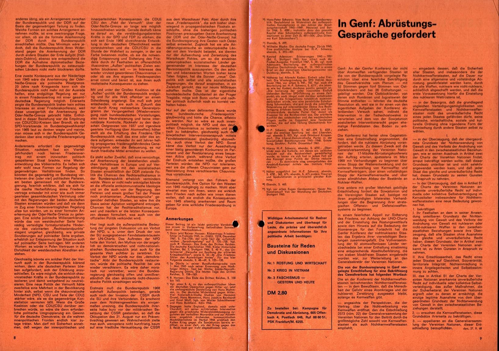 Infos_zur_Abruestung_1968_063_005