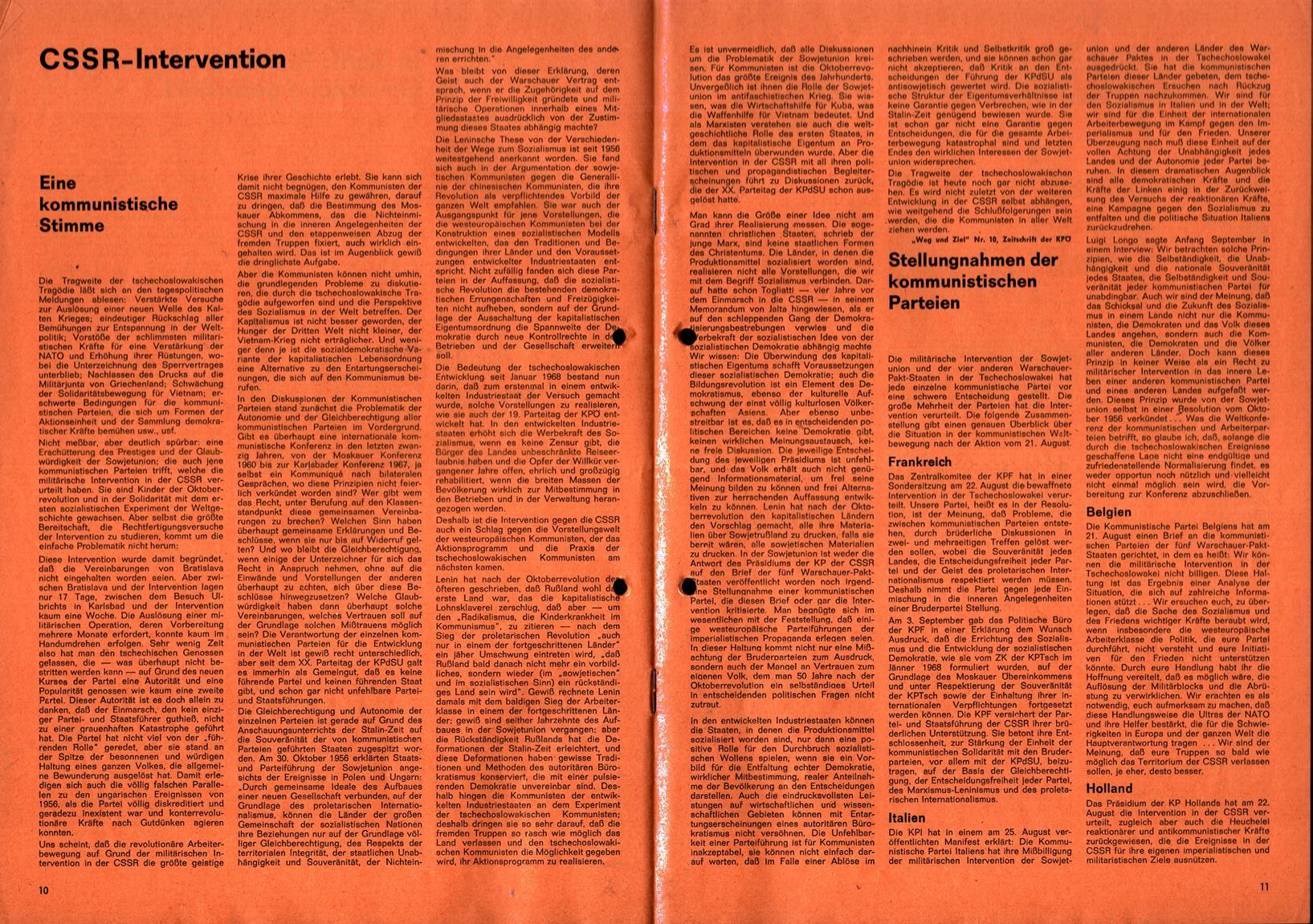 Infos_zur_Abruestung_1968_063_006